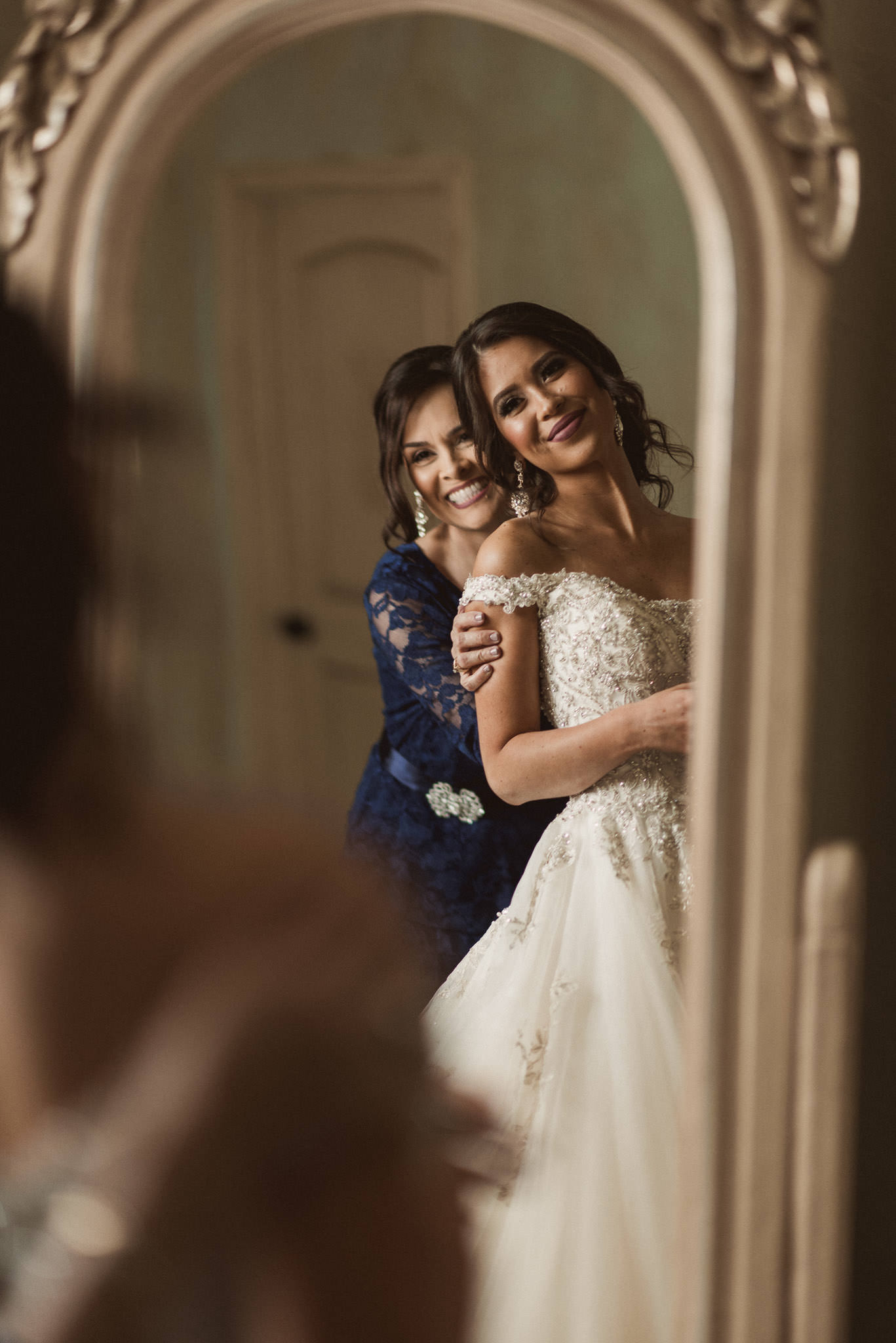 adriana-christian-wedding-re-sm-34.jpg