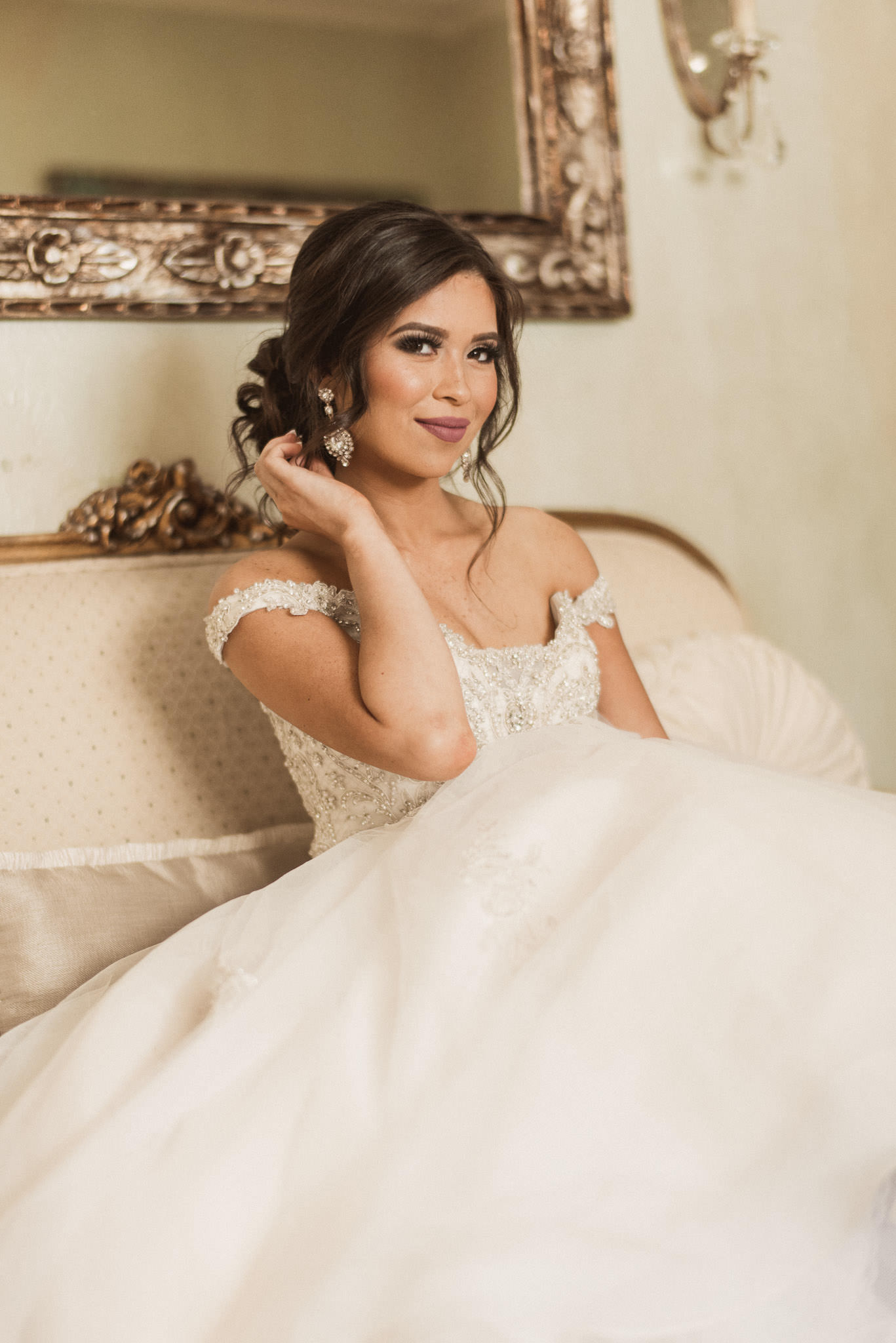 adriana-christian-wedding-re-sm-37.jpg