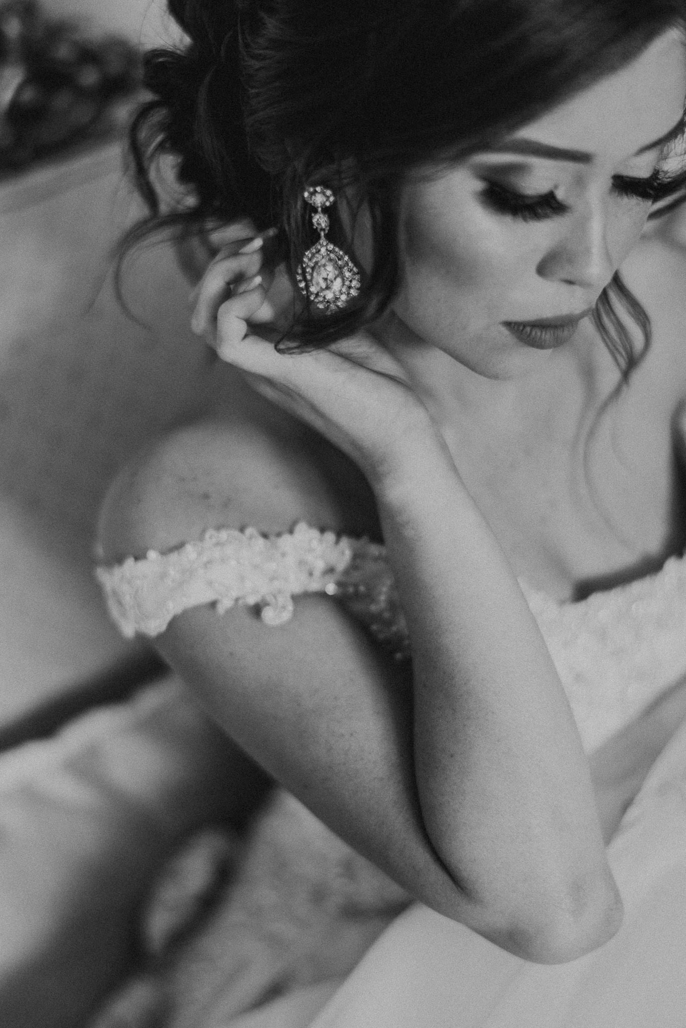 adriana-christian-wedding-re-sm-39.jpg