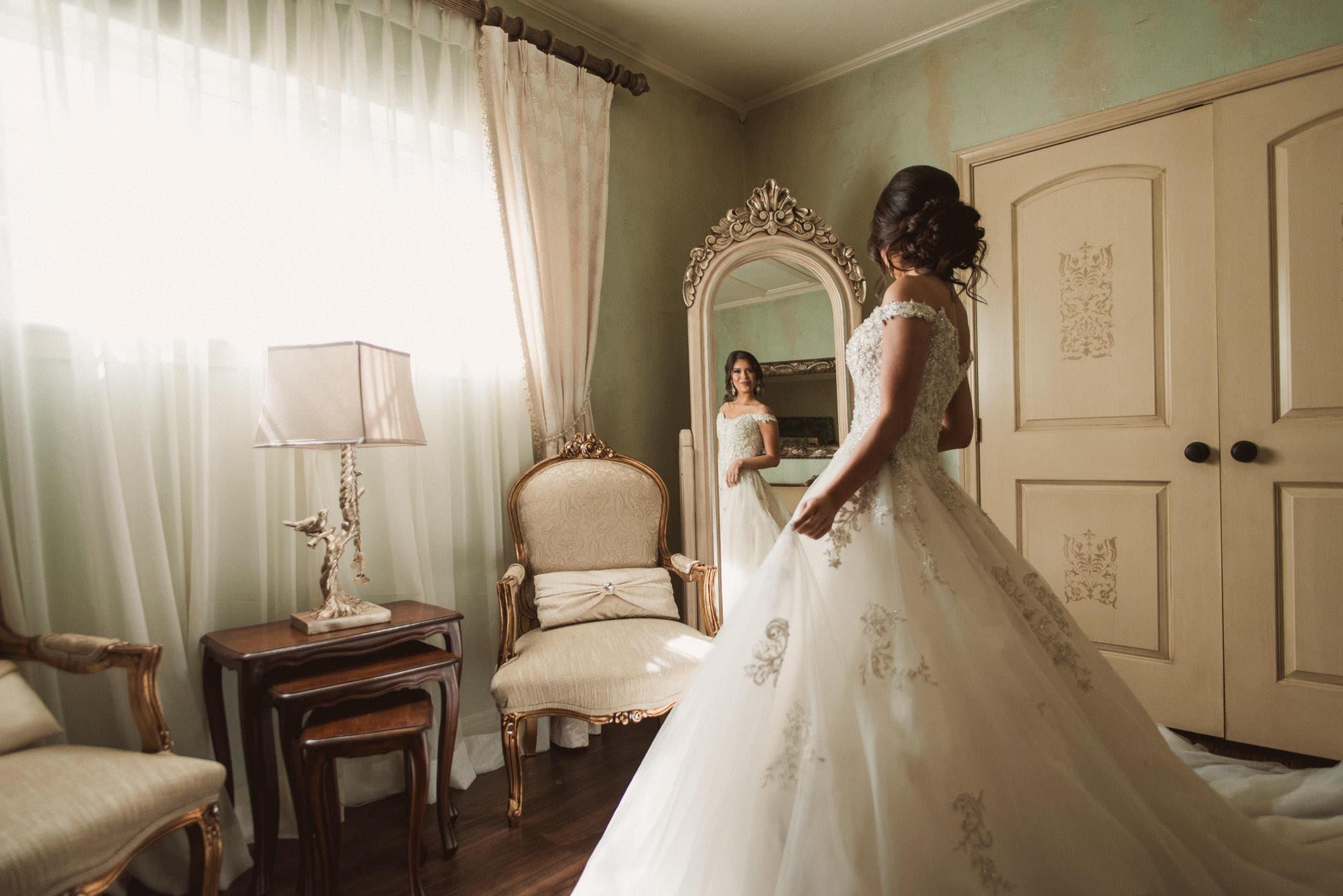 adriana-christian-wedding-re-sm-40.jpg