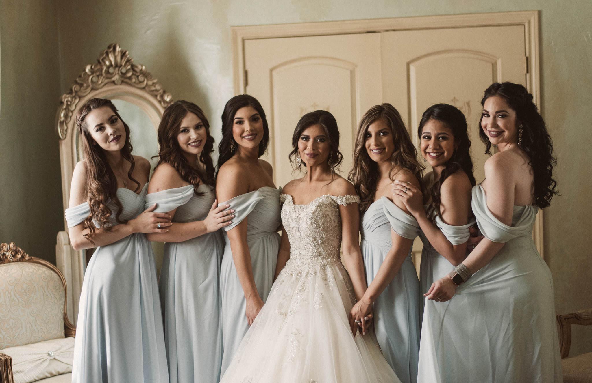 adriana-christian-wedding-re-sm-41.jpg