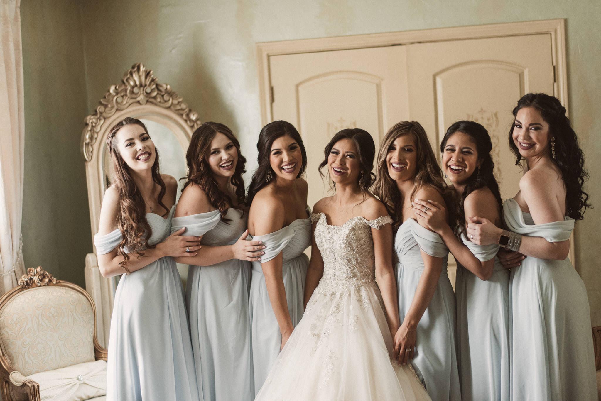 adriana-christian-wedding-re-sm-42.jpg