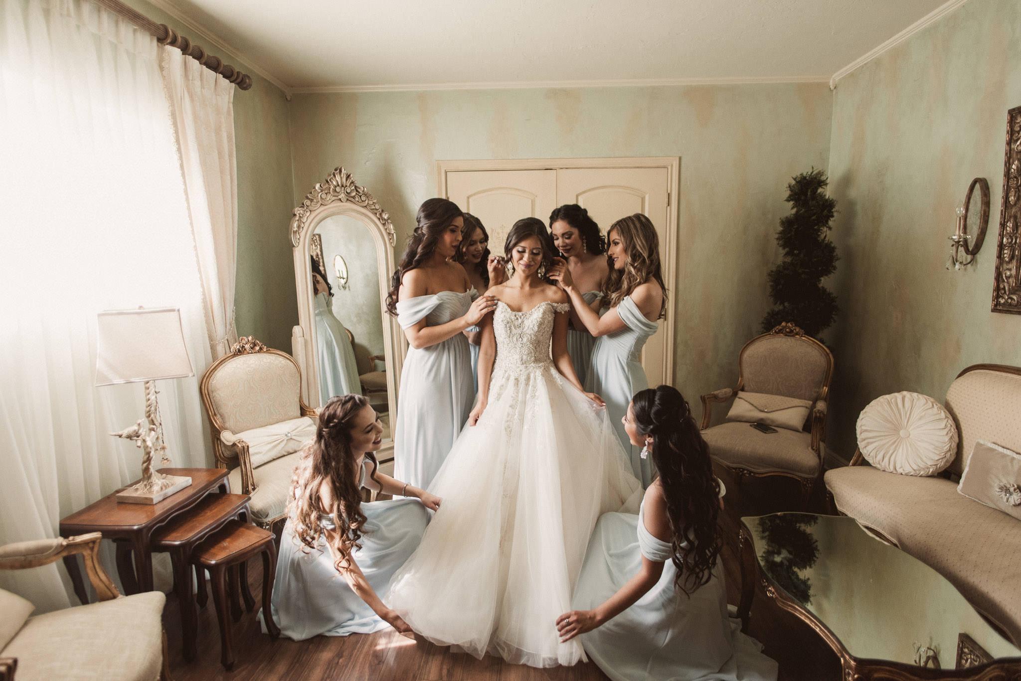 adriana-christian-wedding-re-sm-43.jpg
