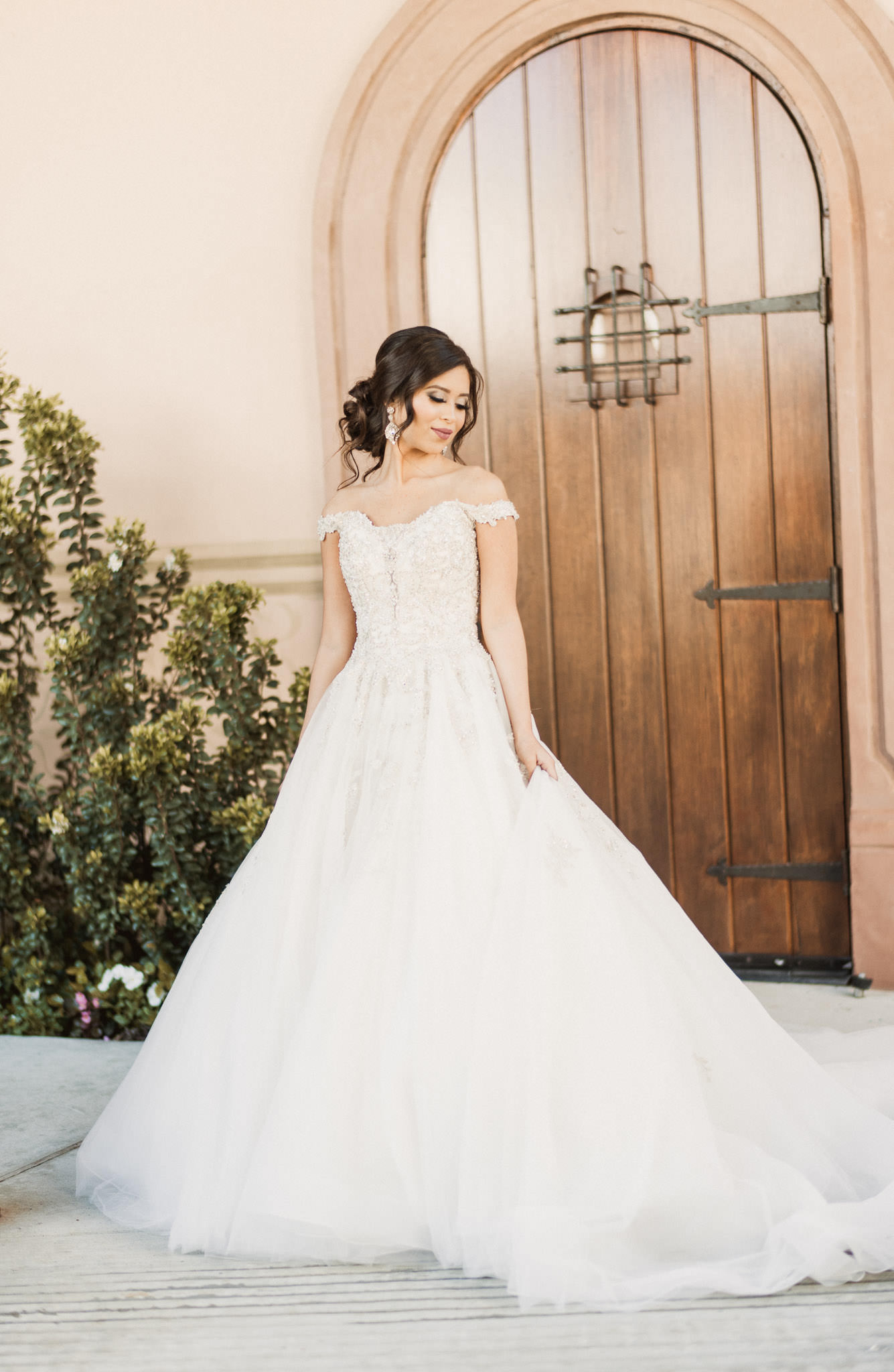 adriana-christian-wedding-re-sm-44.jpg