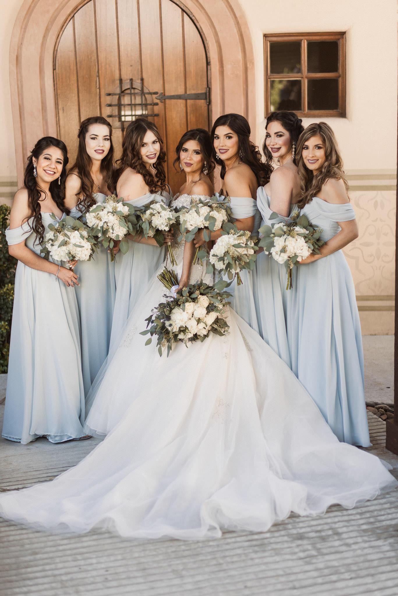 adriana-christian-wedding-re-sm-47.jpg