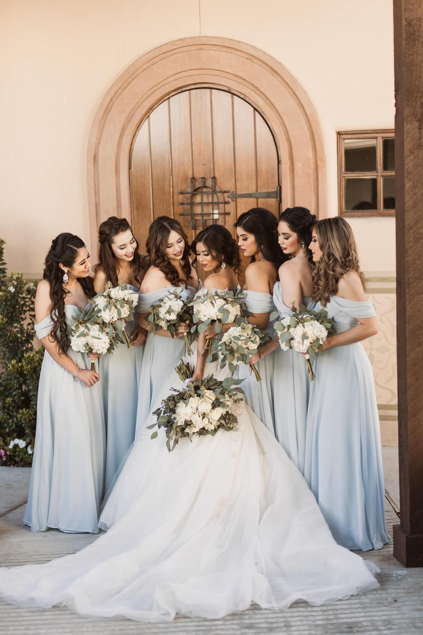 adriana-christian-wedding-re-sm-48.jpg