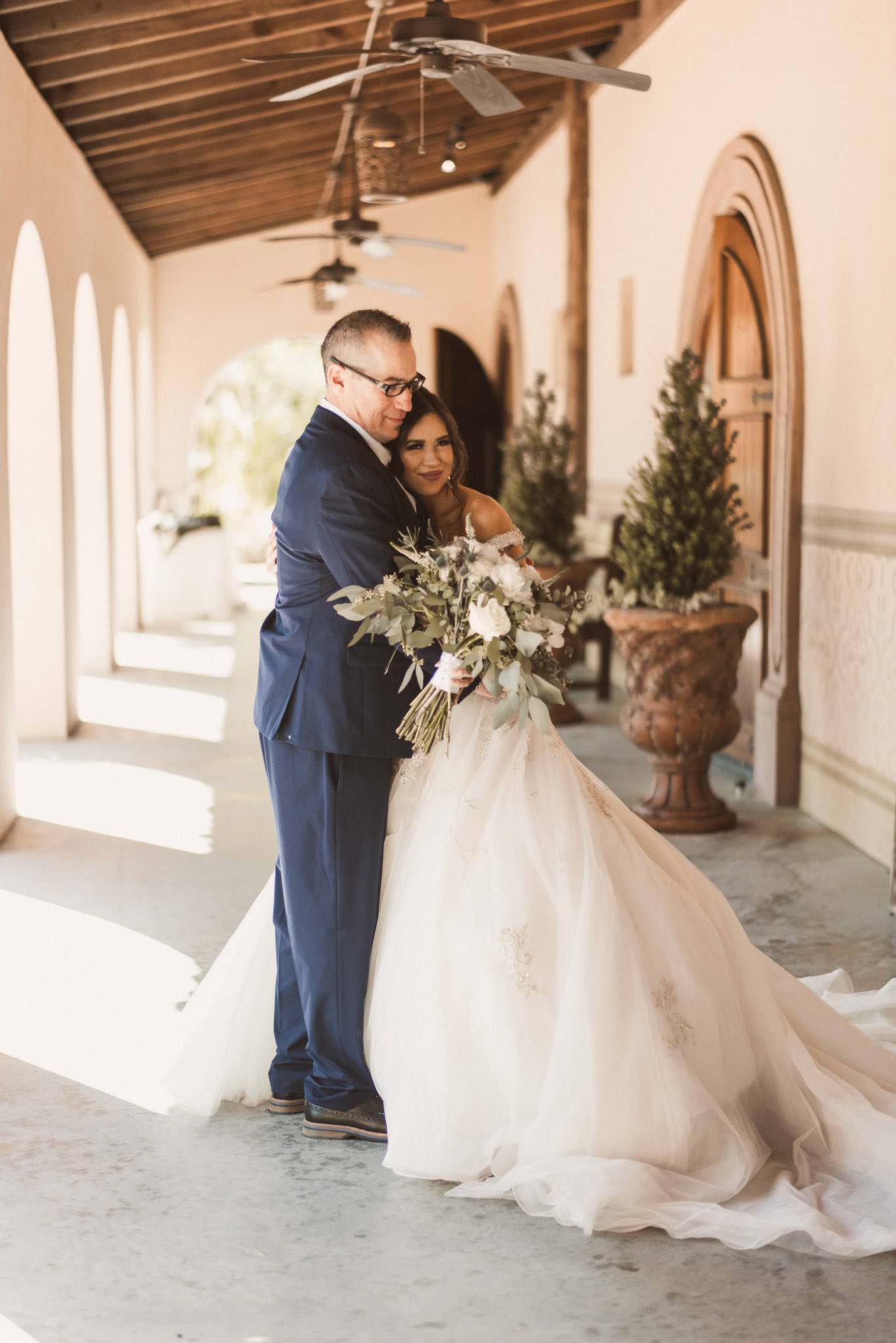 adriana-christian-wedding-re-sm-50.jpg