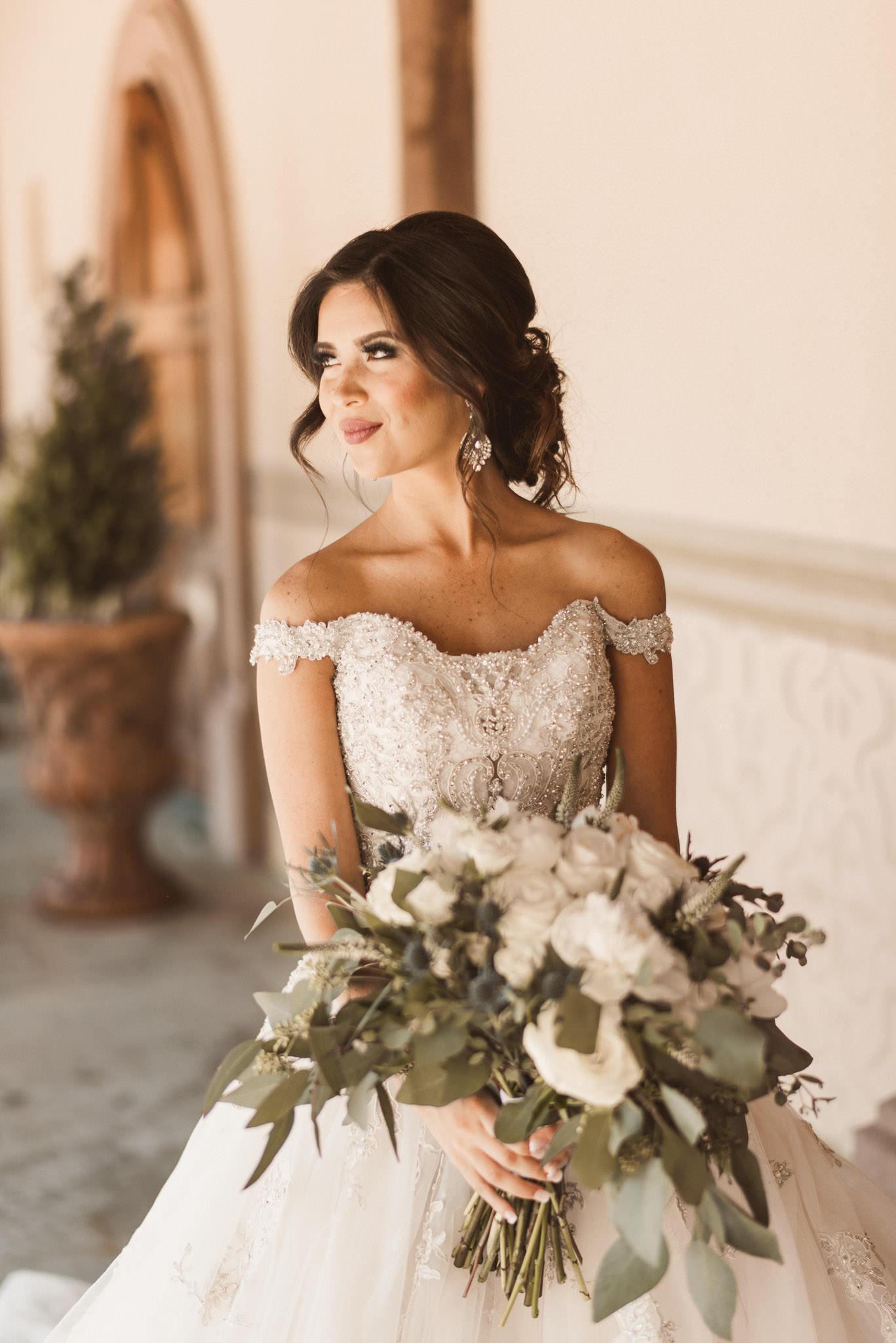 adriana-christian-wedding-re-sm-51.jpg