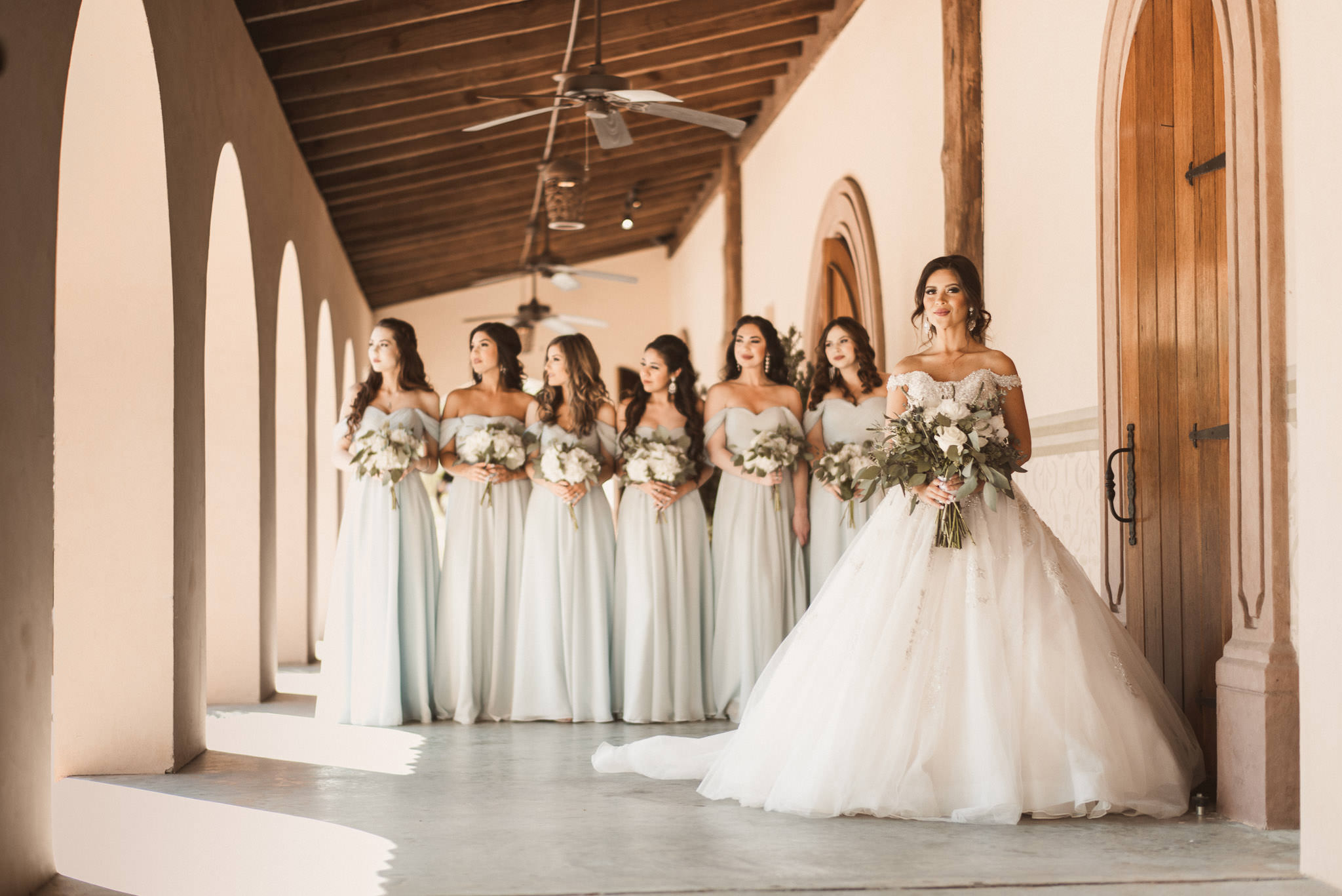 adriana-christian-wedding-re-sm-52.jpg