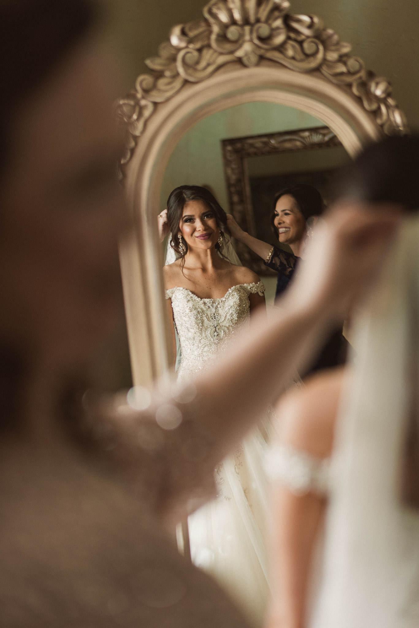 adriana-christian-wedding-re-sm-54.jpg