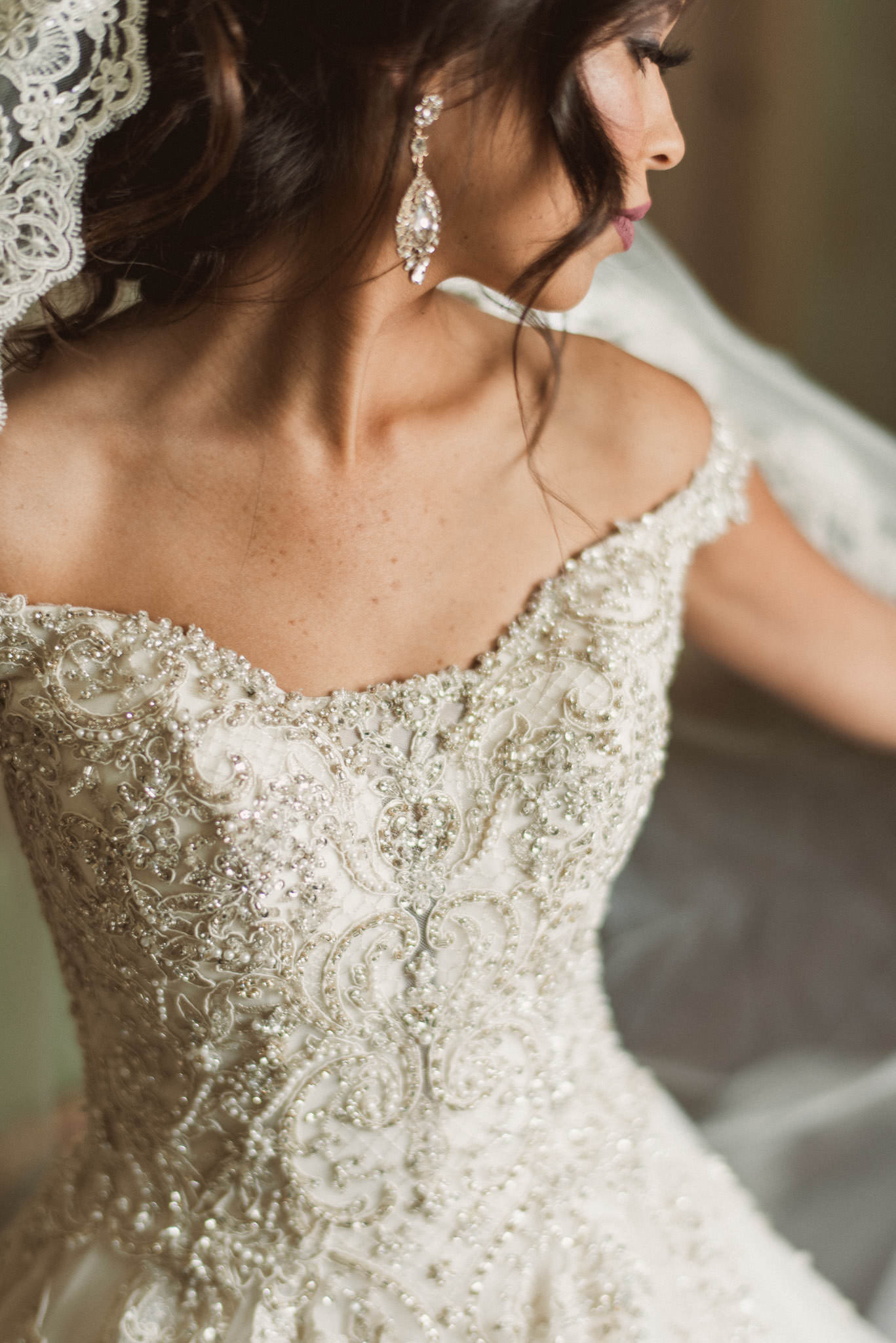 adriana-christian-wedding-re-sm-56.jpg