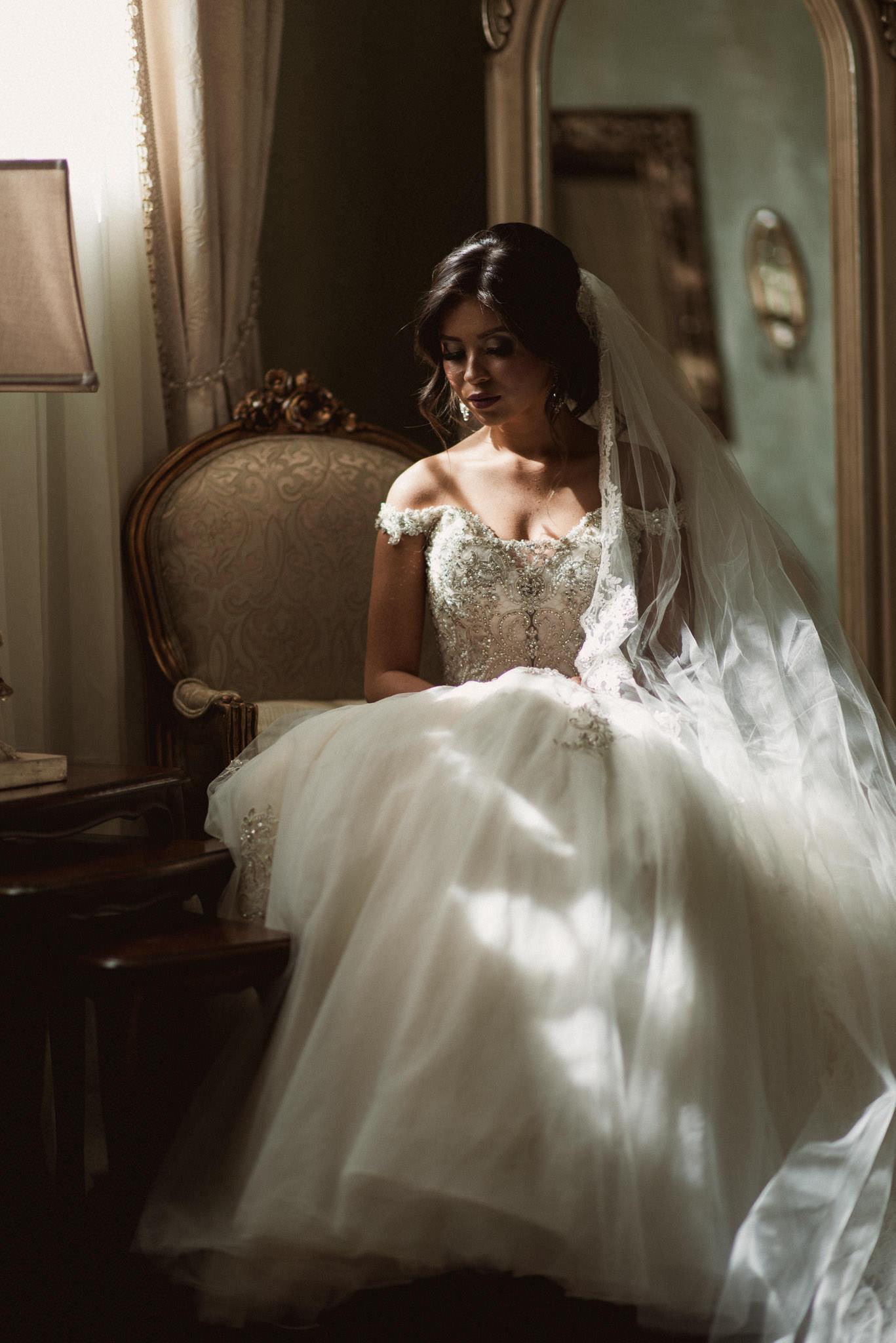 adriana-christian-wedding-re-sm-57.jpg