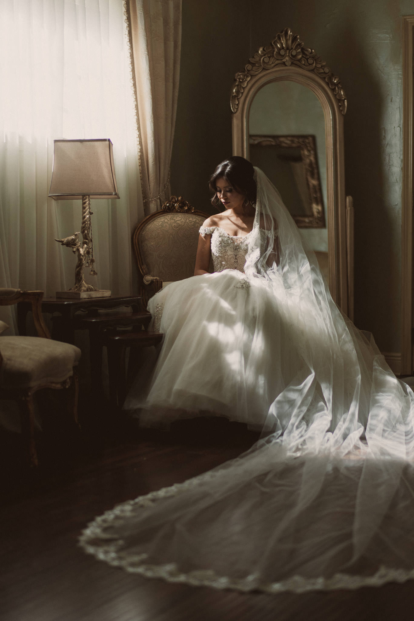 adriana-christian-wedding-re-sm-58.jpg