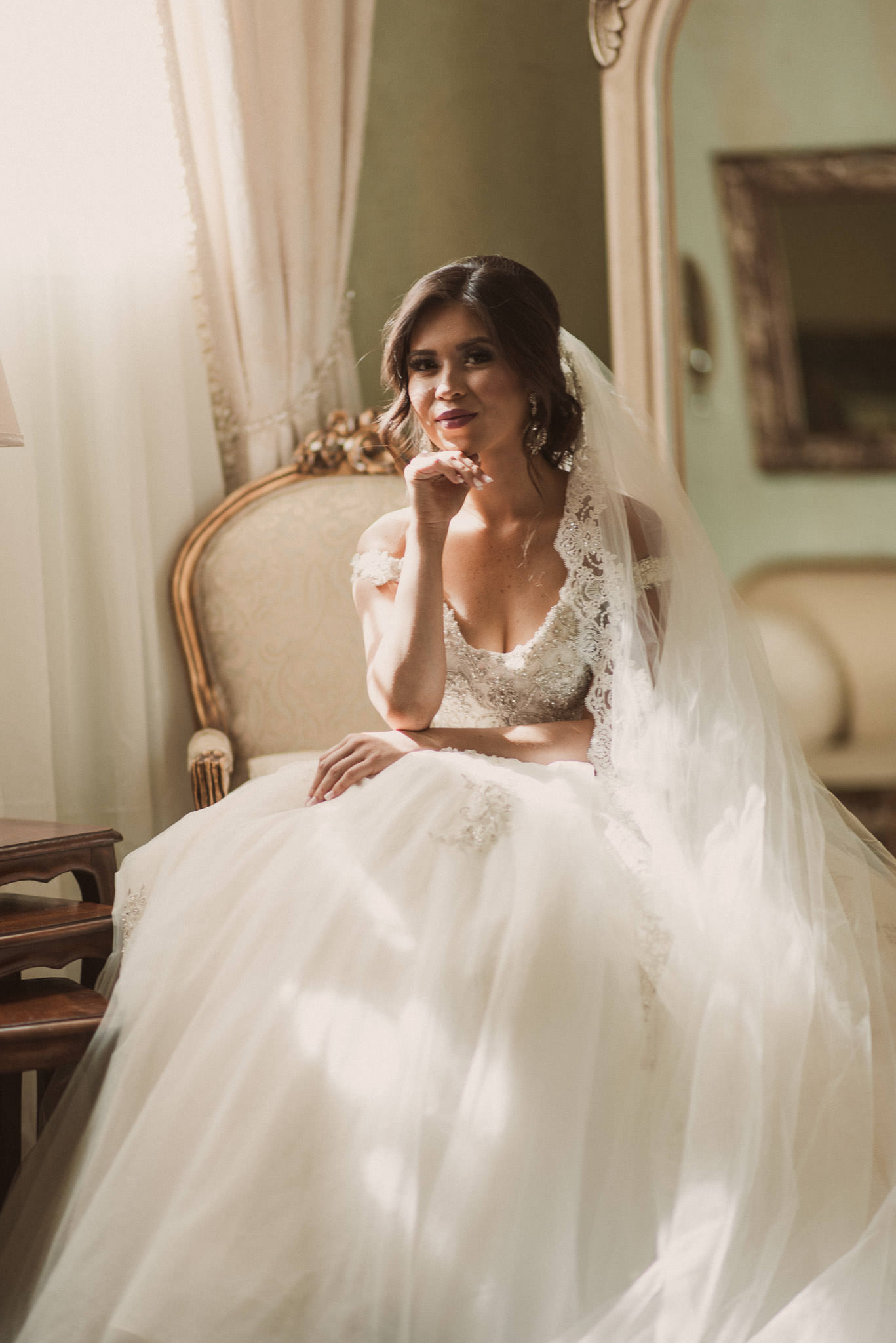adriana-christian-wedding-re-sm-59.jpg