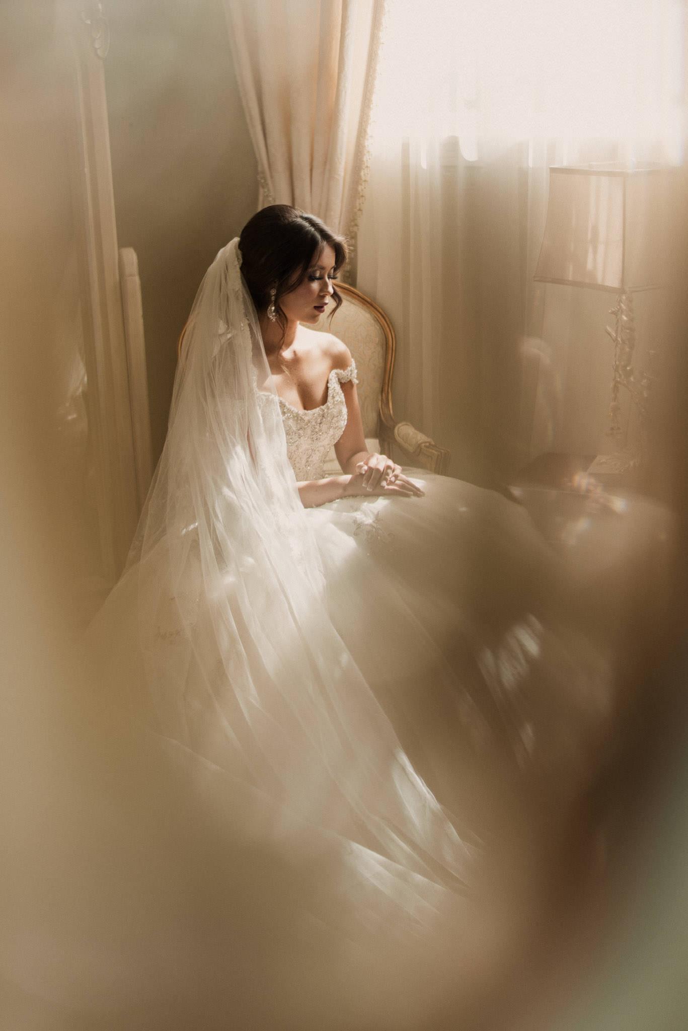 adriana-christian-wedding-re-sm-60.jpg