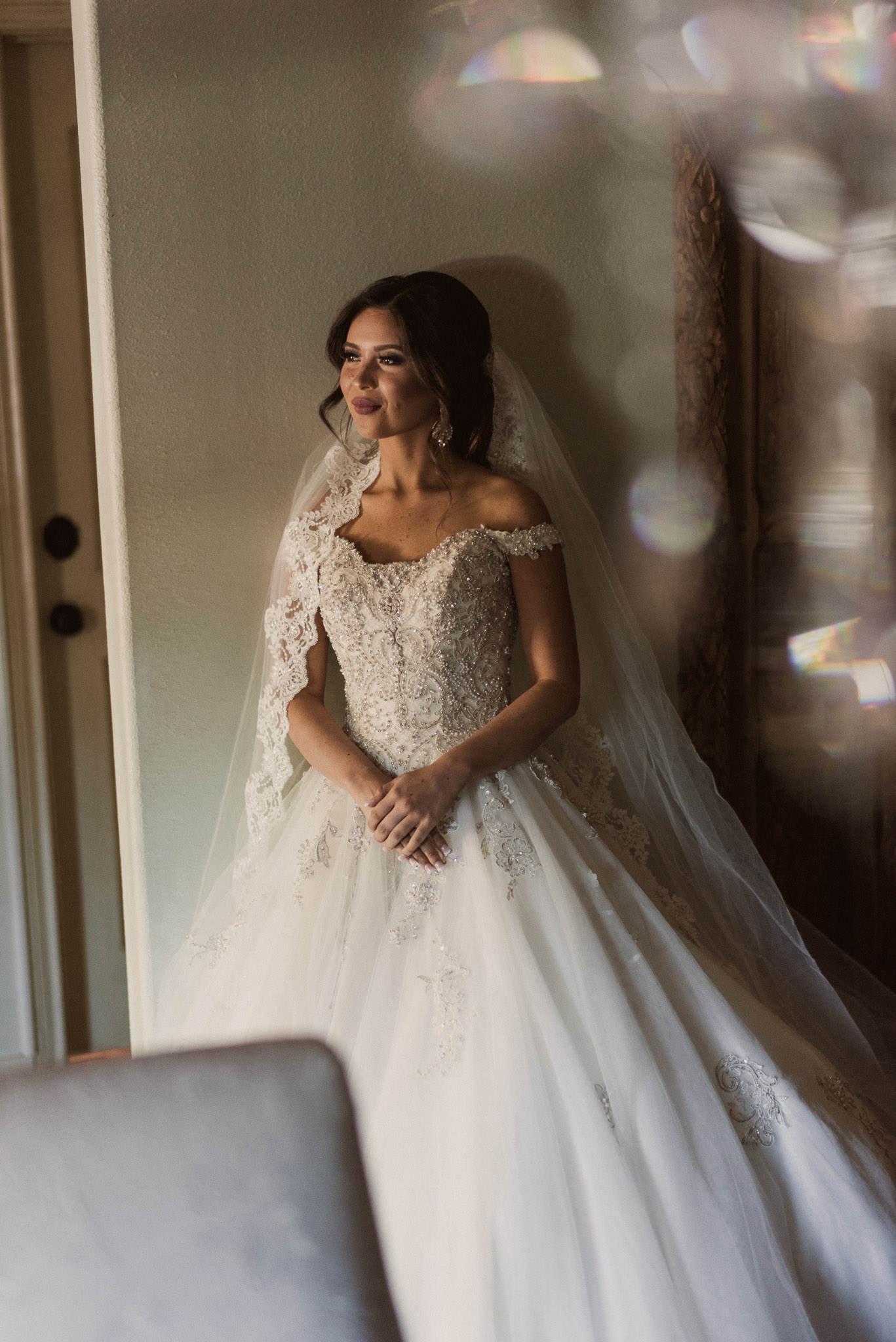 adriana-christian-wedding-re-sm-61.jpg
