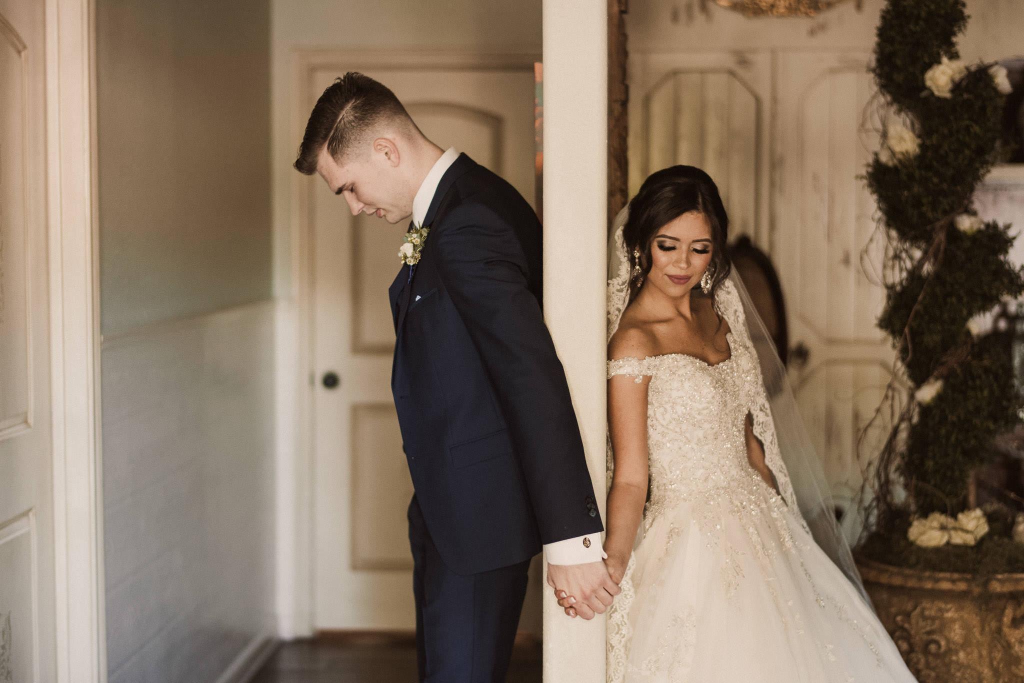 adriana-christian-wedding-re-sm-63.jpg