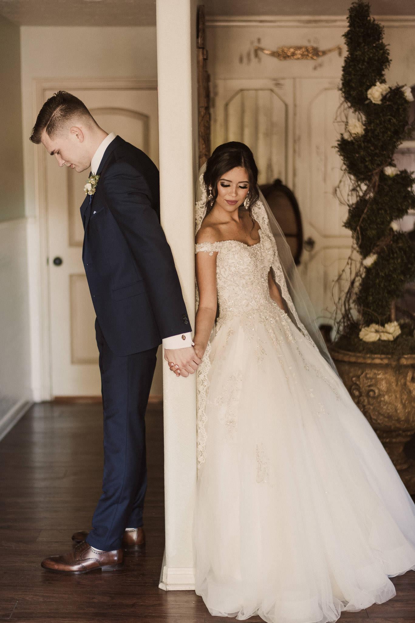 adriana-christian-wedding-re-sm-64.jpg