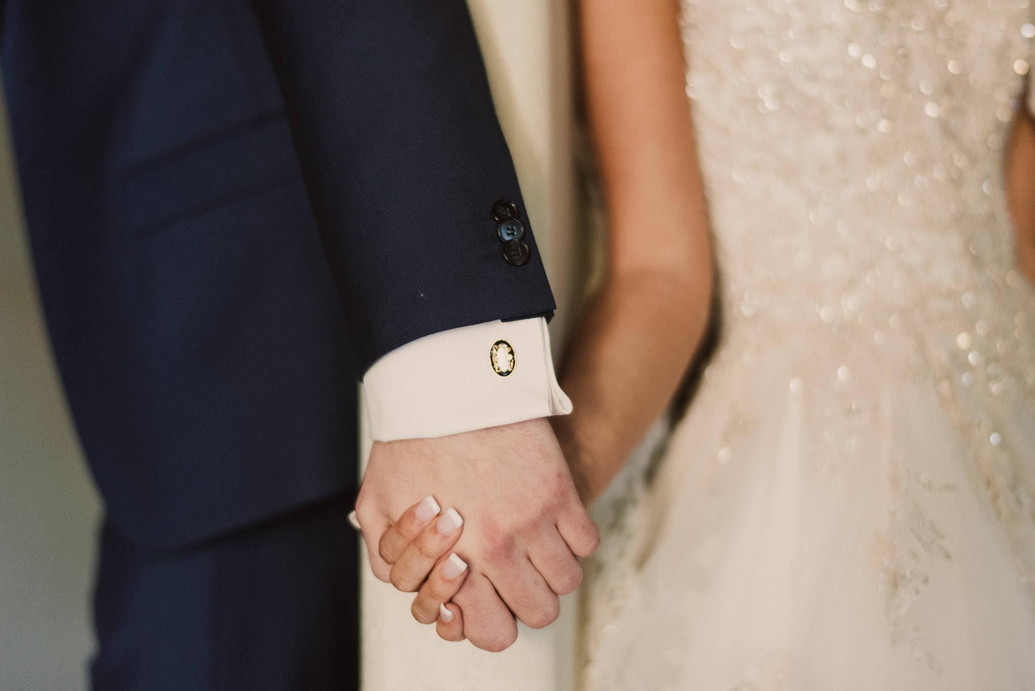 adriana-christian-wedding-re-sm-65.jpg