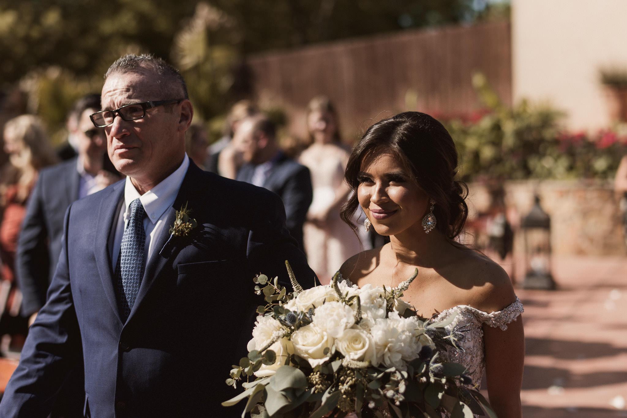 adriana-christian-wedding-re-sm-84.jpg