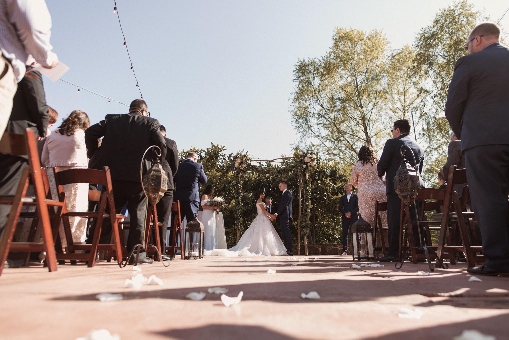 adriana-christian-wedding-re-sm-85.jpg