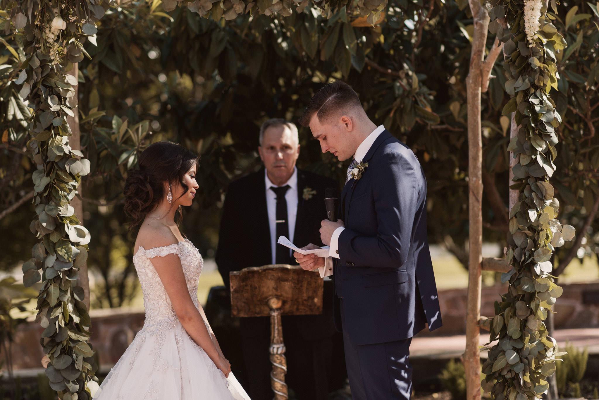 adriana-christian-wedding-re-sm-87.jpg