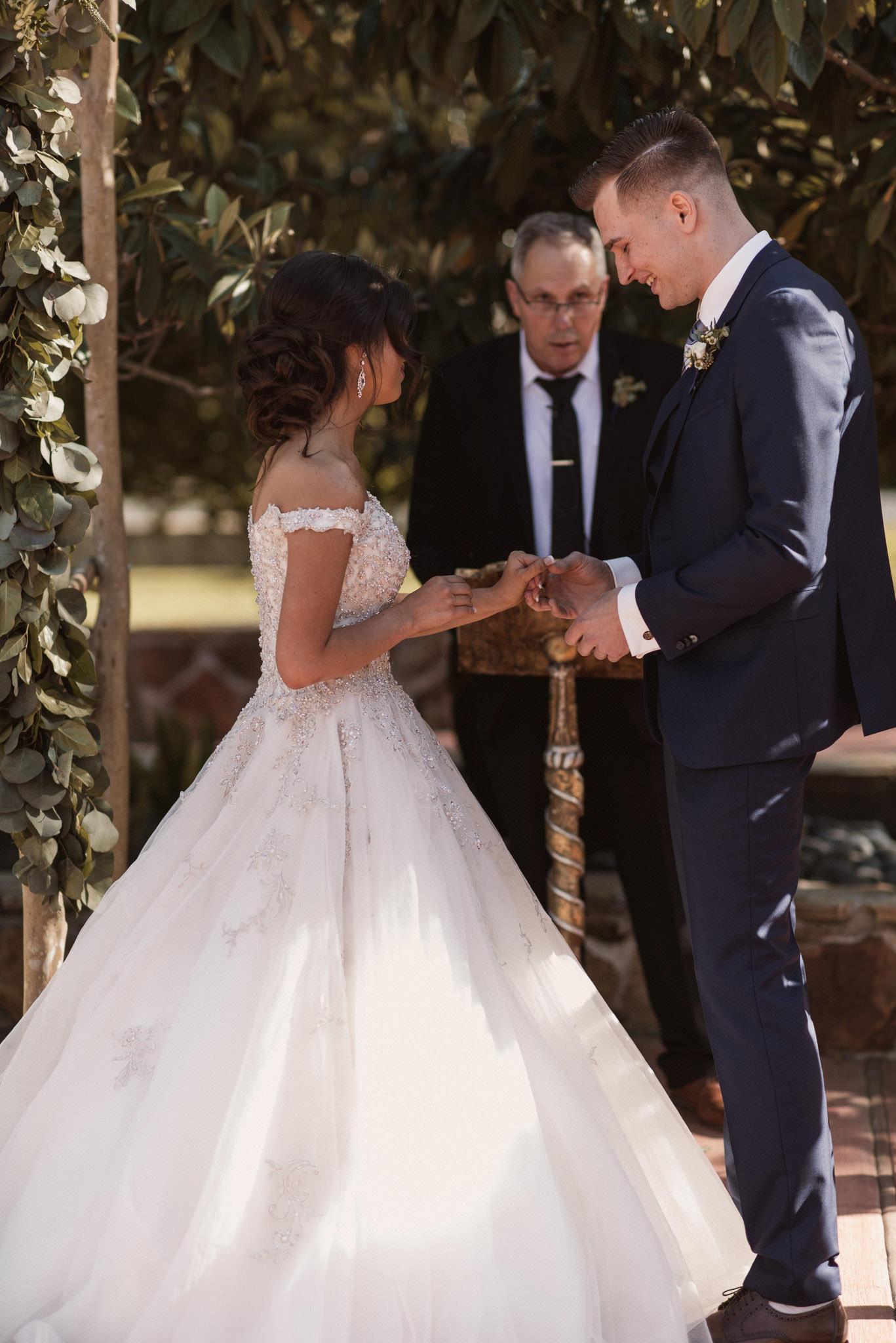 adriana-christian-wedding-re-sm-88.jpg