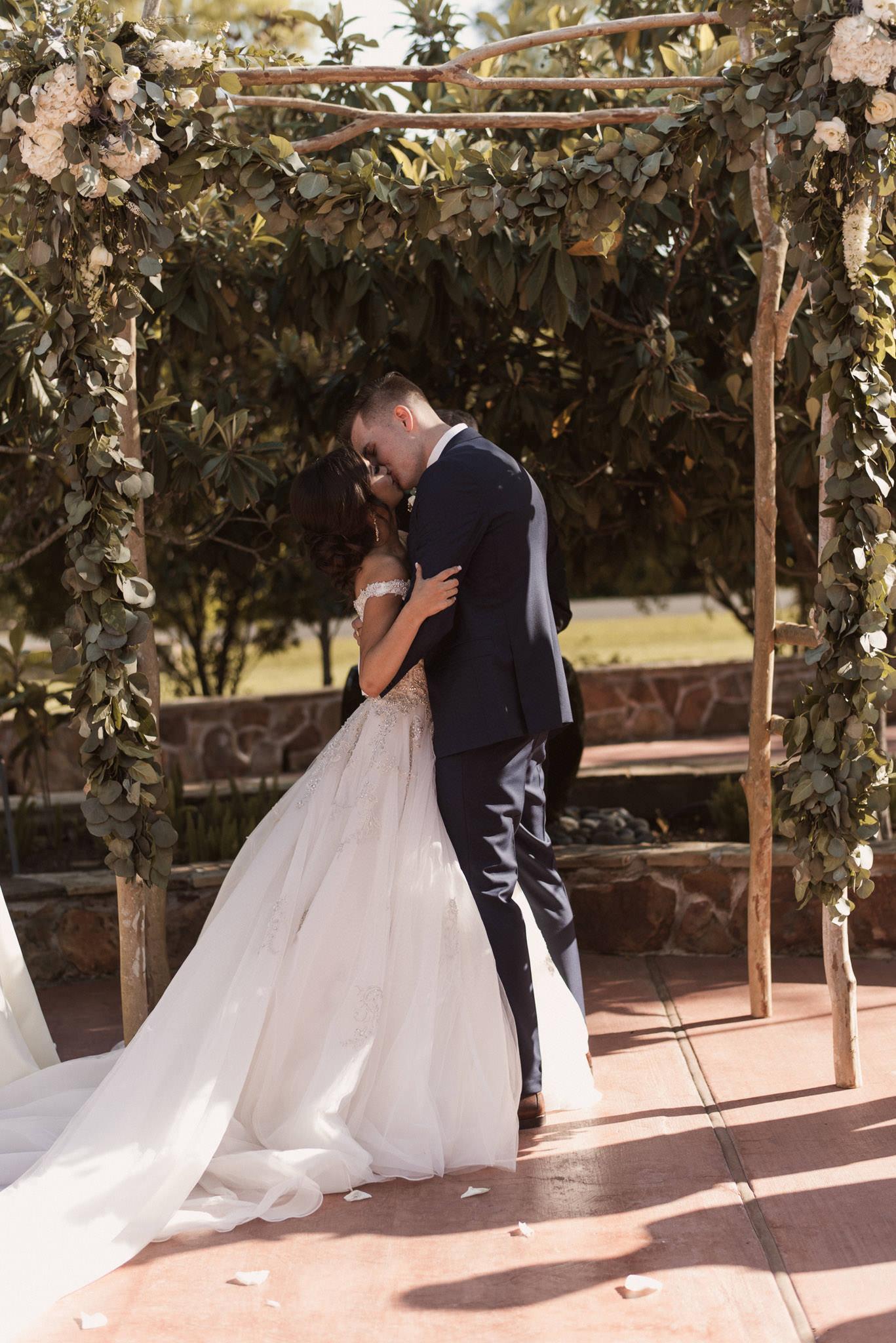 adriana-christian-wedding-re-sm-89.jpg