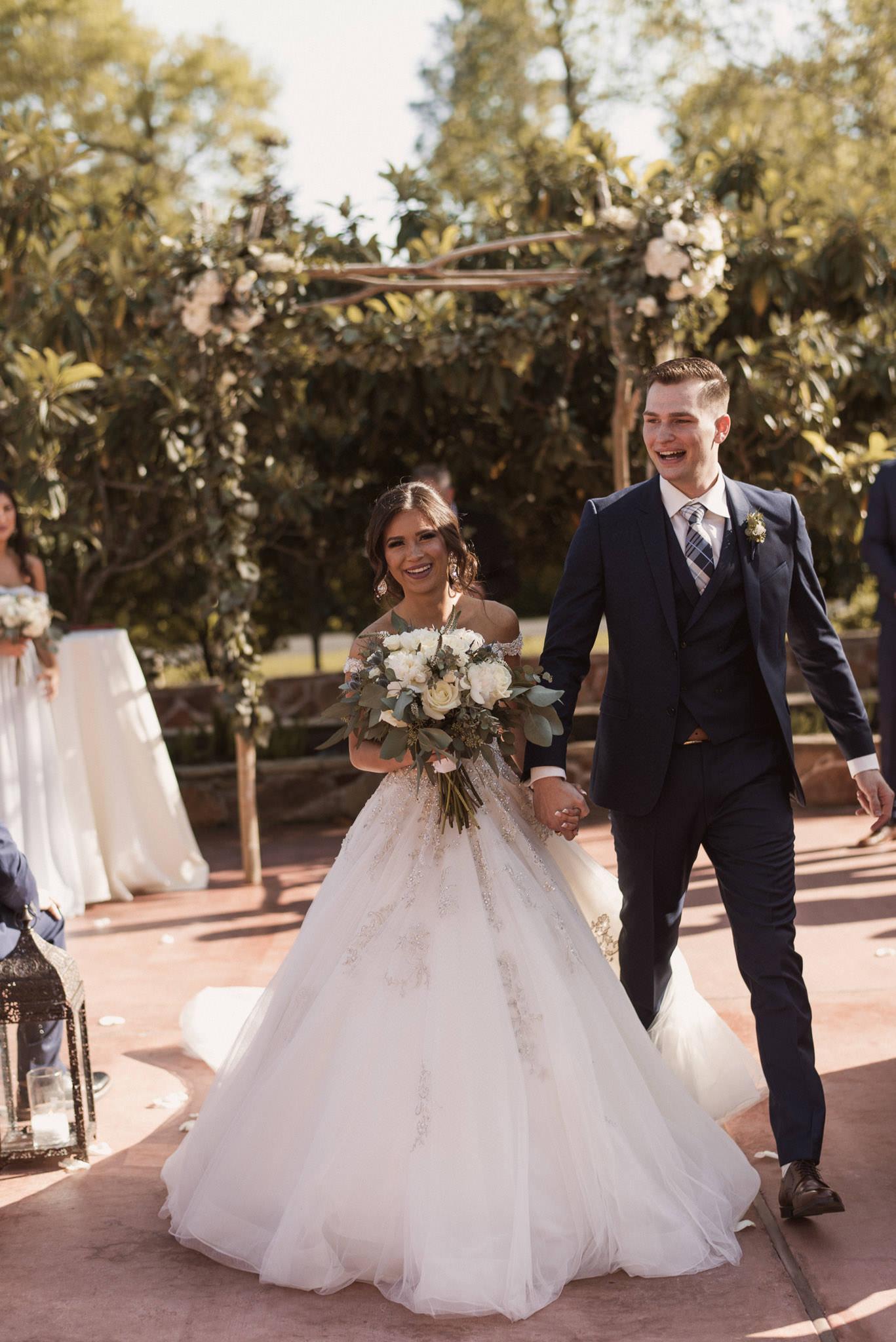 adriana-christian-wedding-re-sm-91.jpg