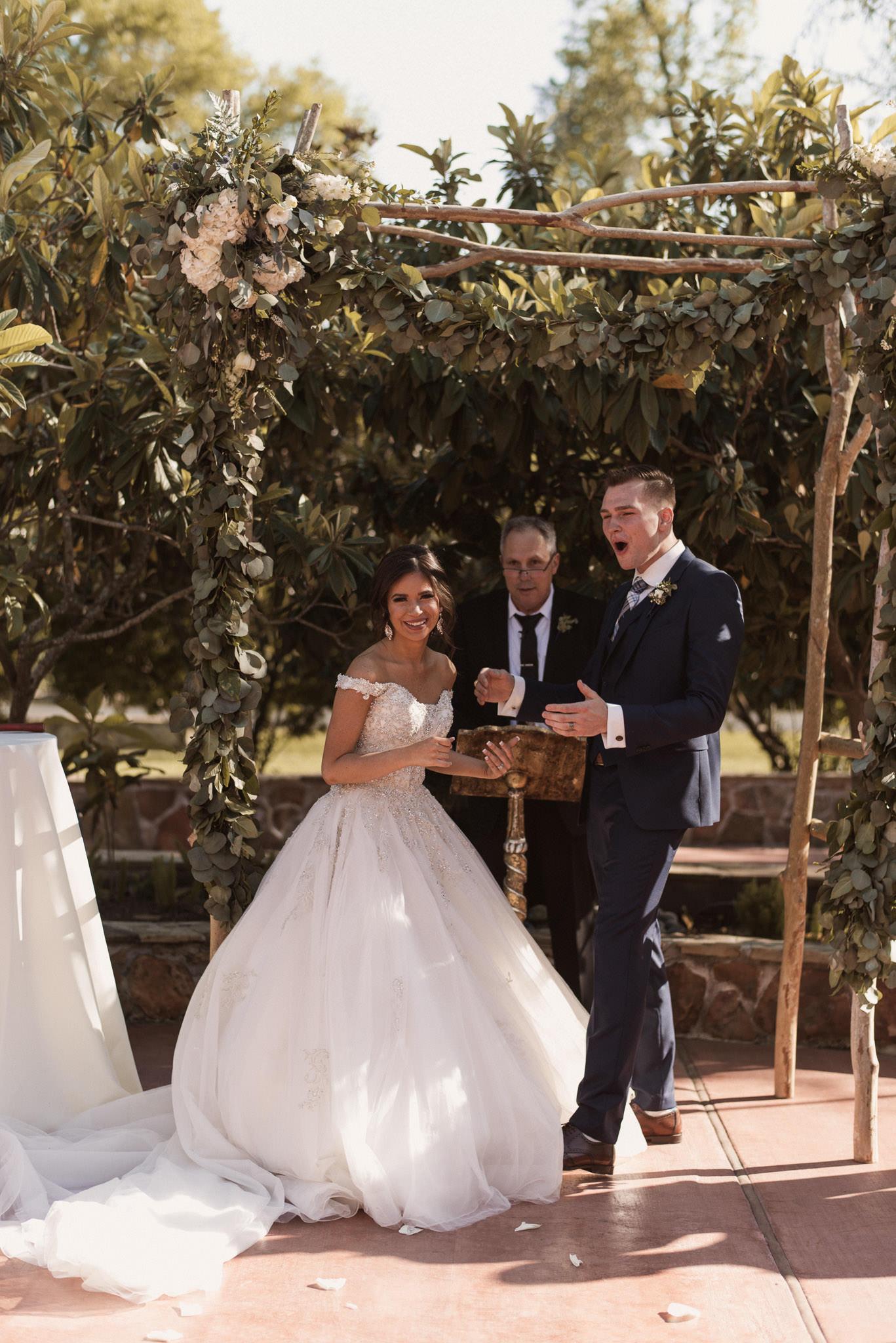 adriana-christian-wedding-re-sm-90.jpg