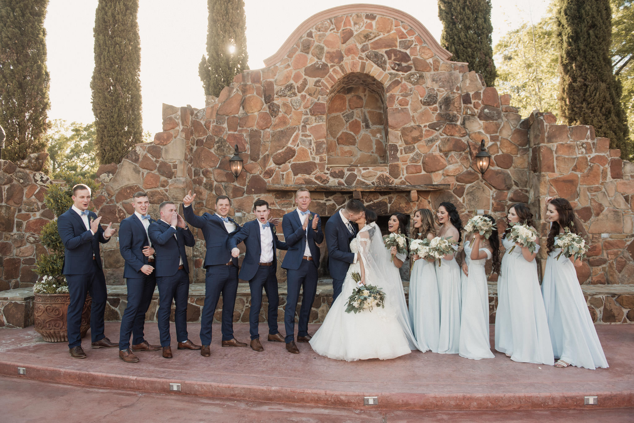 adriana-christian-wedding-re-sm-93.jpg