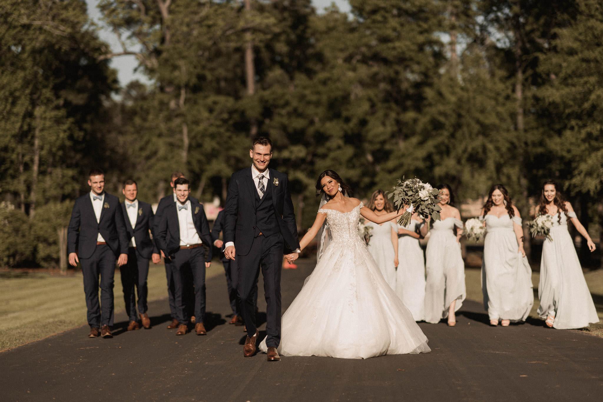 adriana-christian-wedding-re-sm-94.jpg