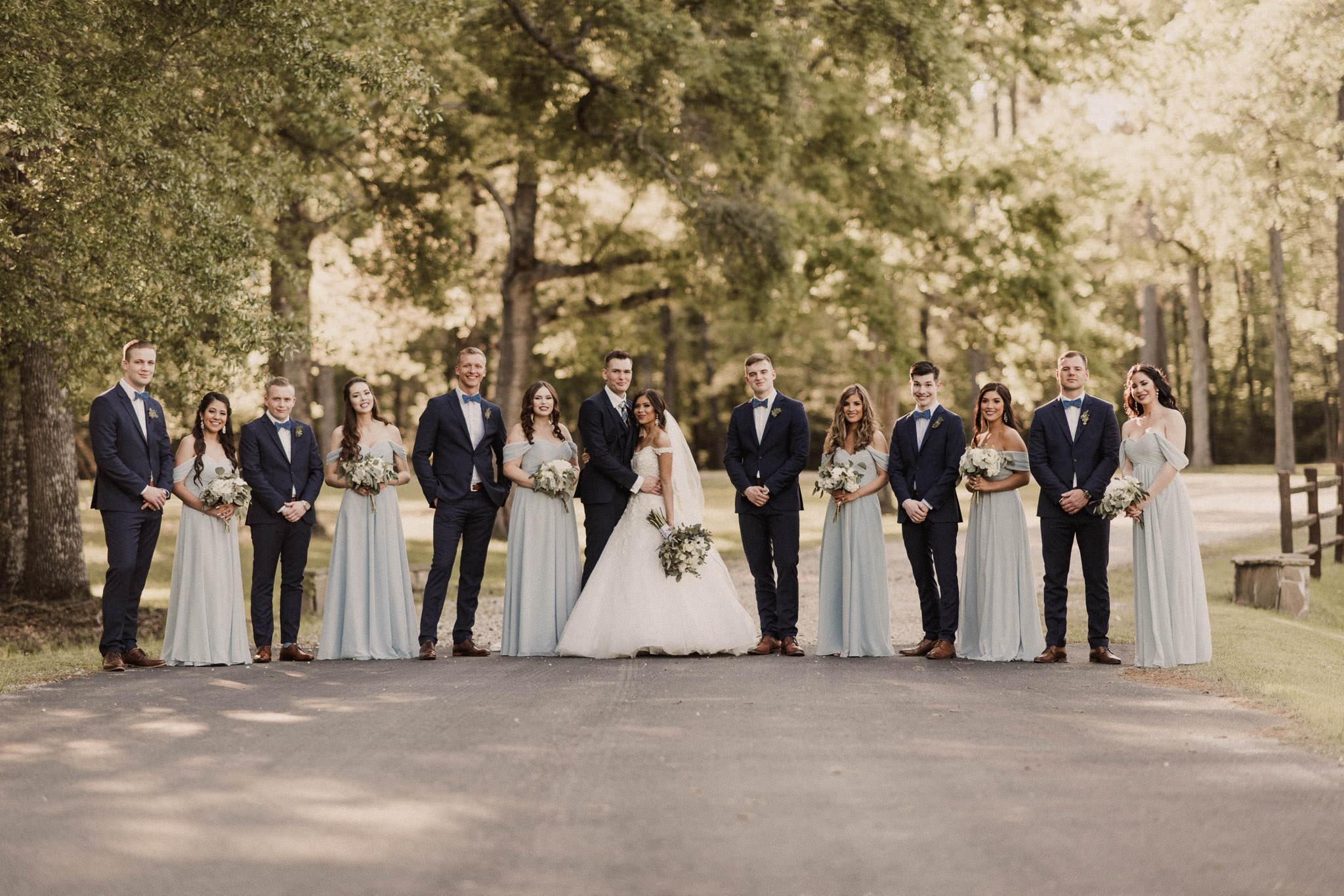 adriana-christian-wedding-re-sm-95.jpg