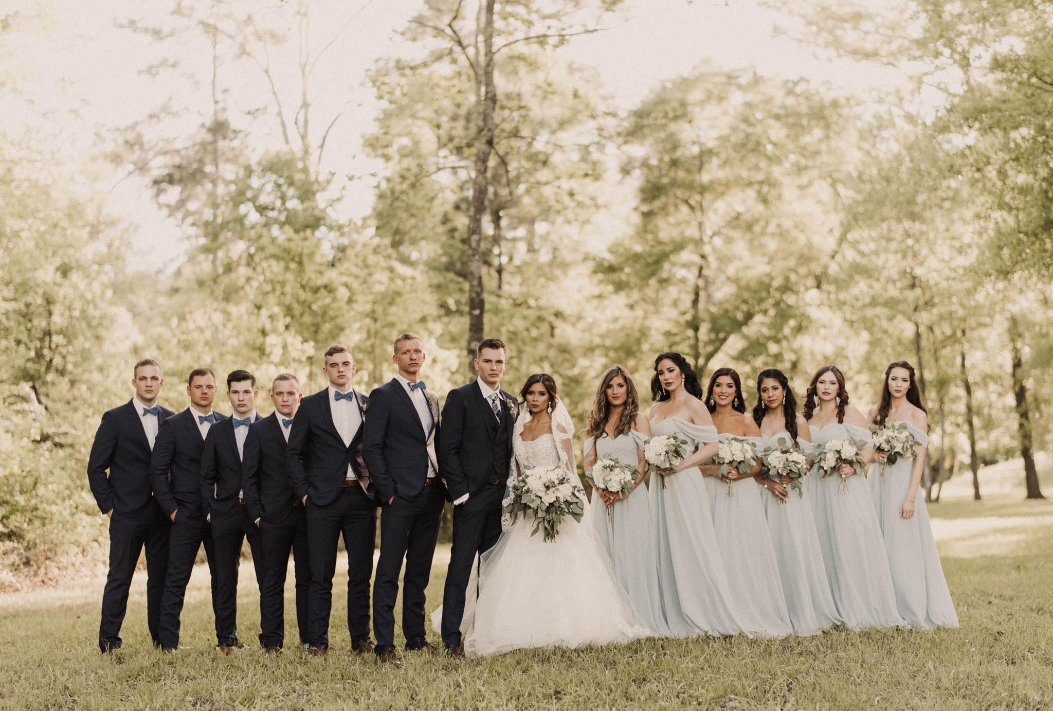 adriana-christian-wedding-re-sm-97.jpg