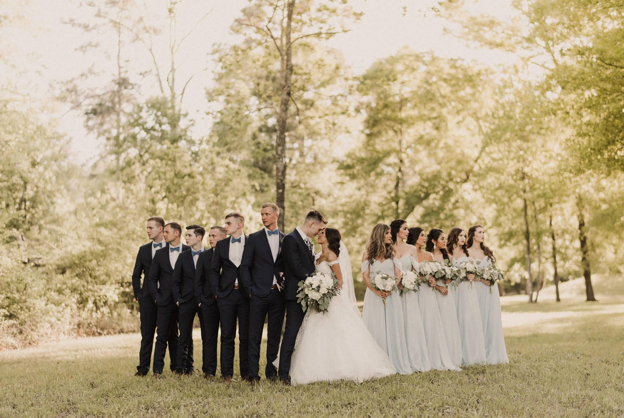 adriana-christian-wedding-re-sm-98.jpg