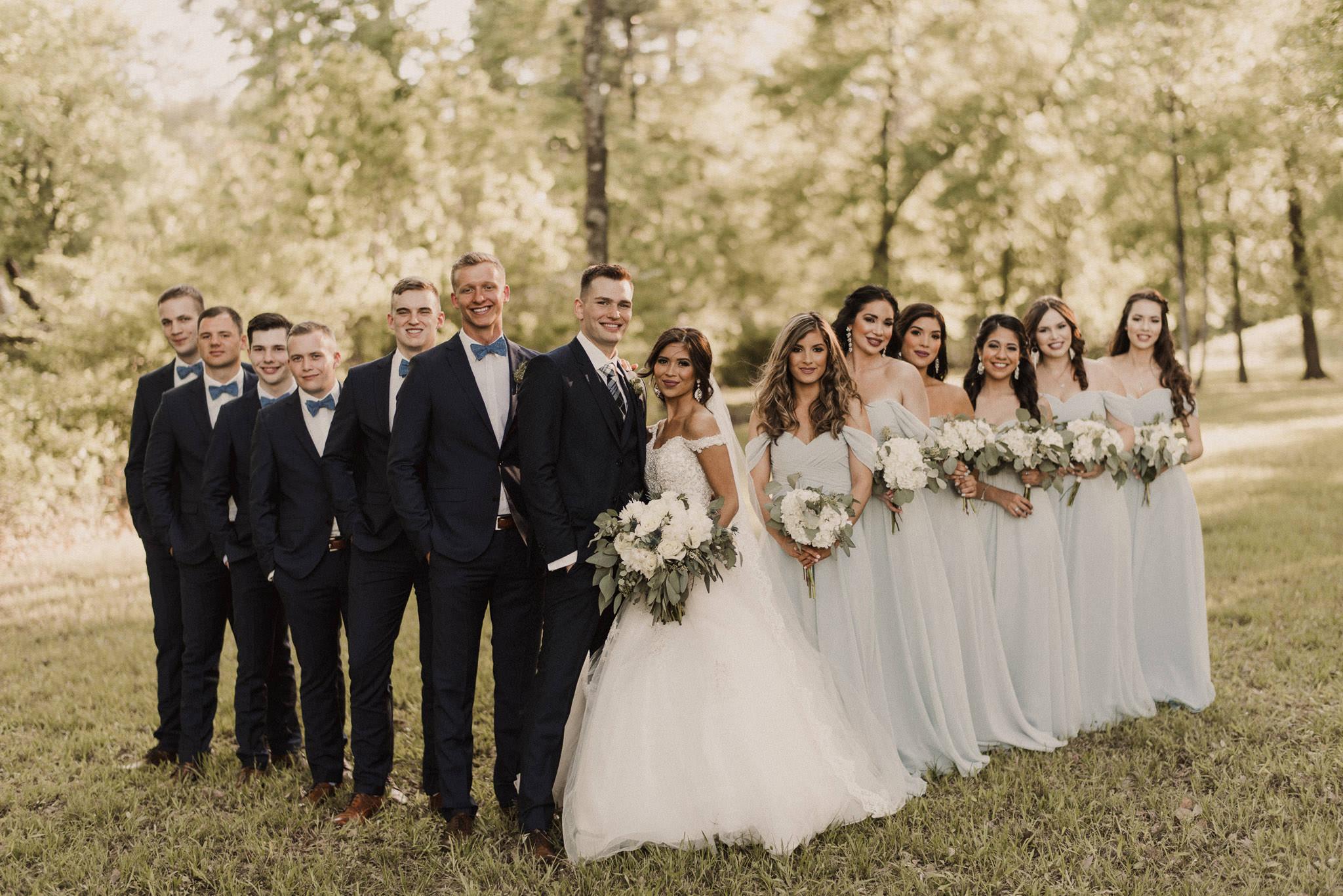 adriana-christian-wedding-re-sm-99.jpg