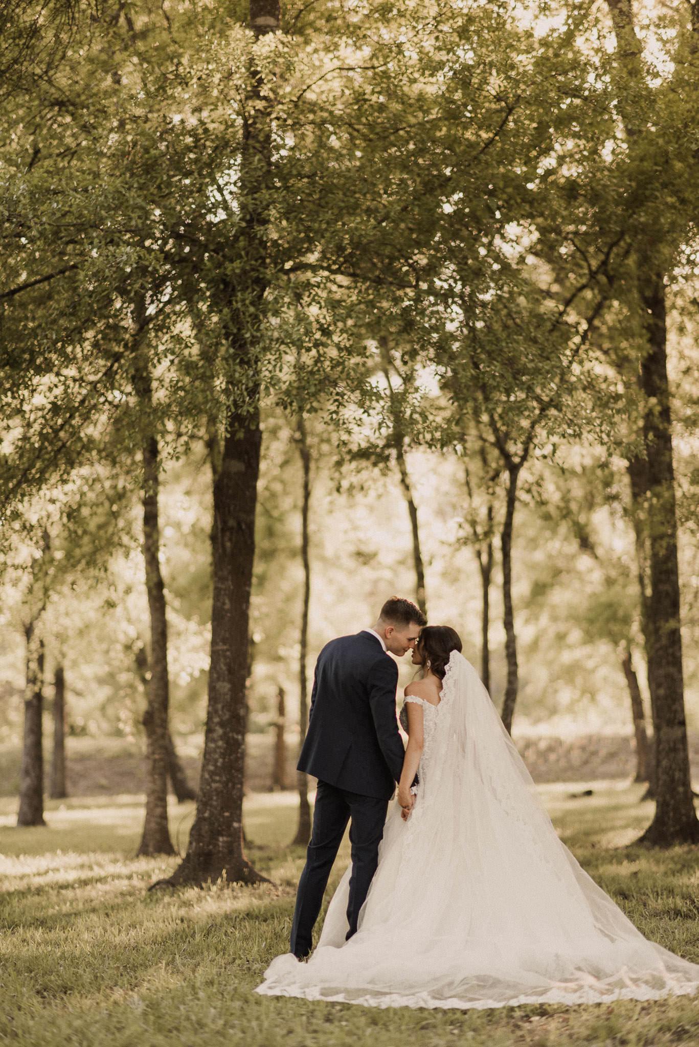 adriana-christian-wedding-re-sm-101.jpg