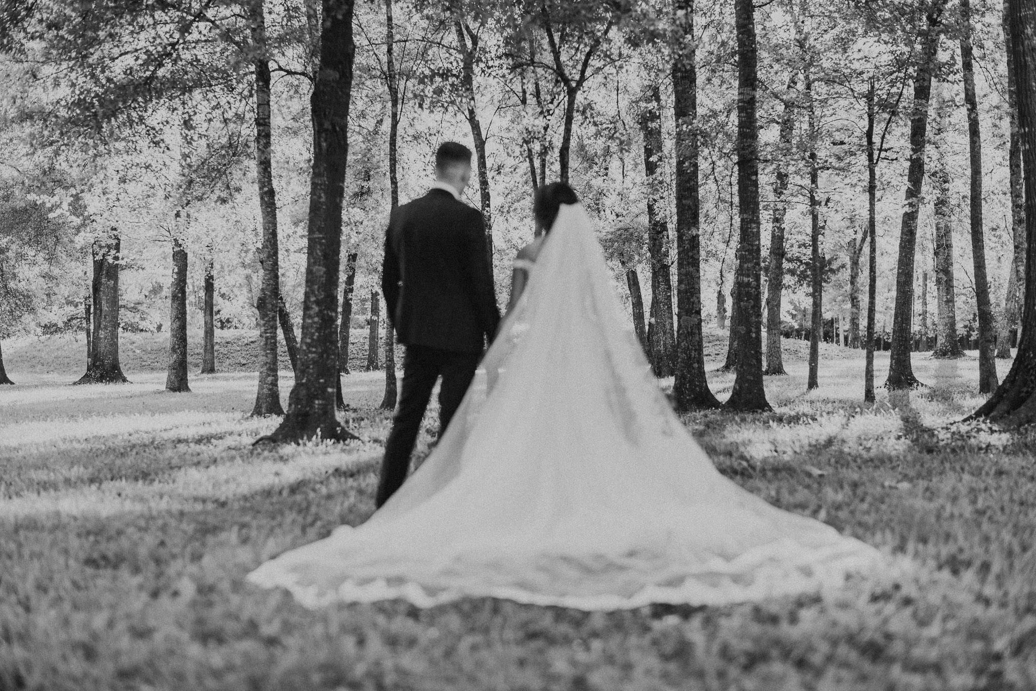 adriana-christian-wedding-re-sm-100.jpg
