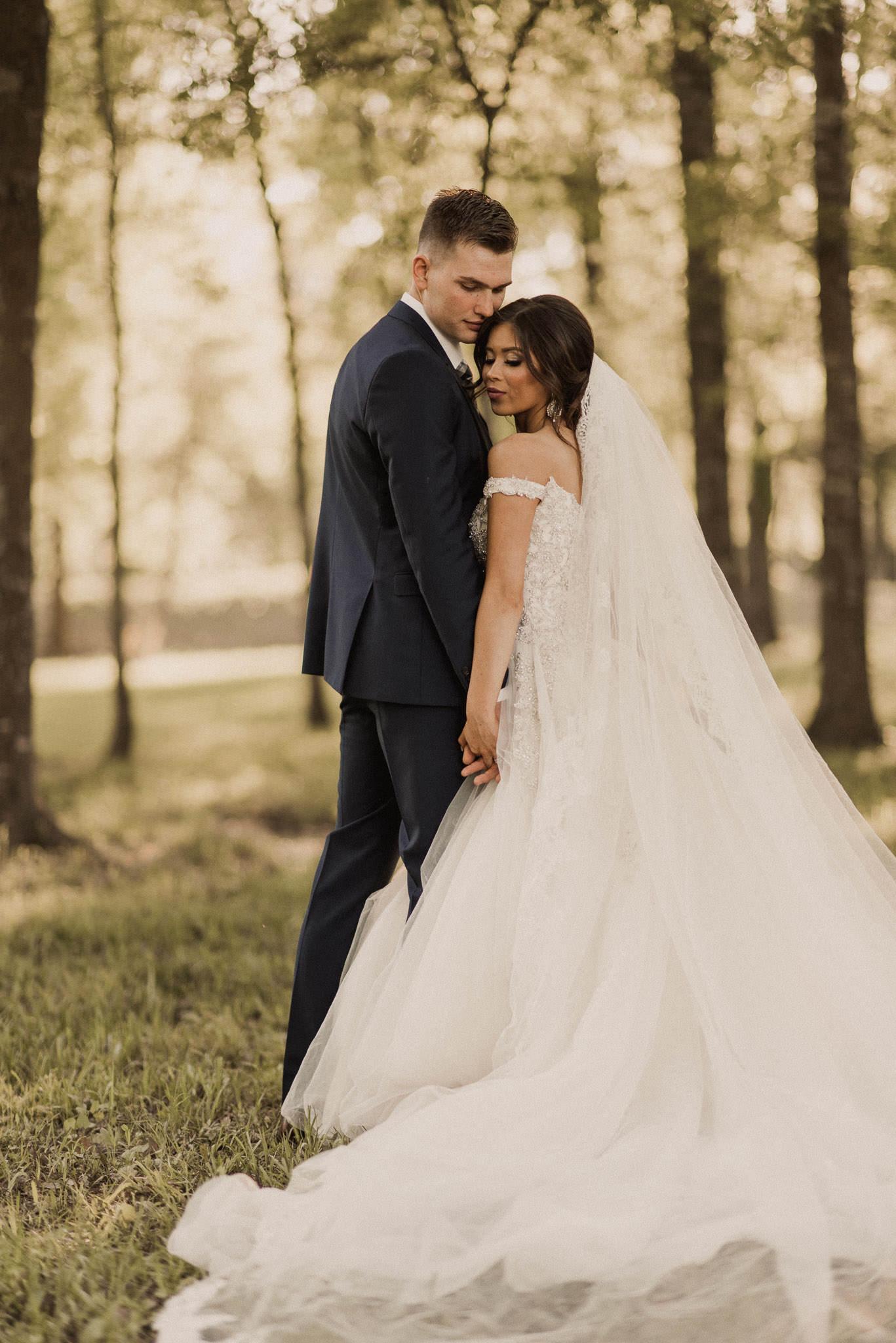 adriana-christian-wedding-re-sm-102.jpg