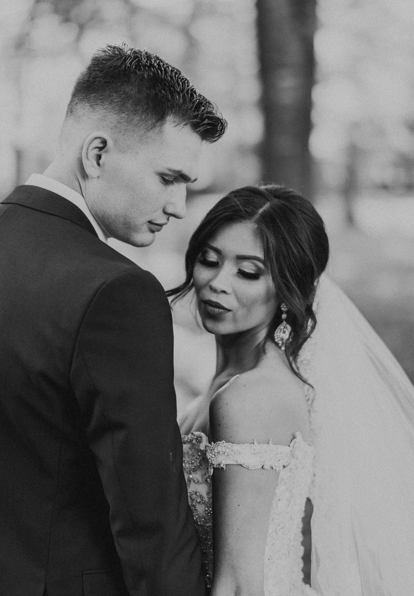adriana-christian-wedding-re-sm-104.jpg