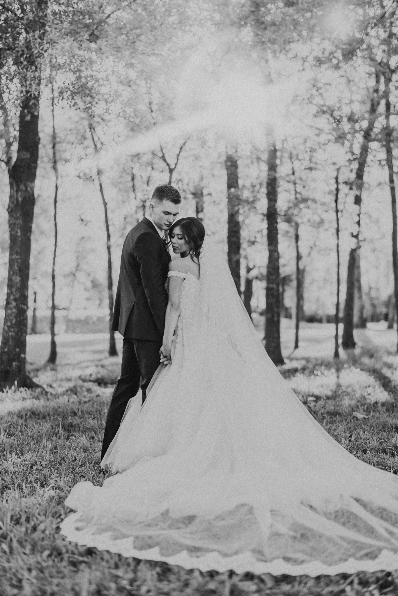 adriana-christian-wedding-re-sm-103.jpg