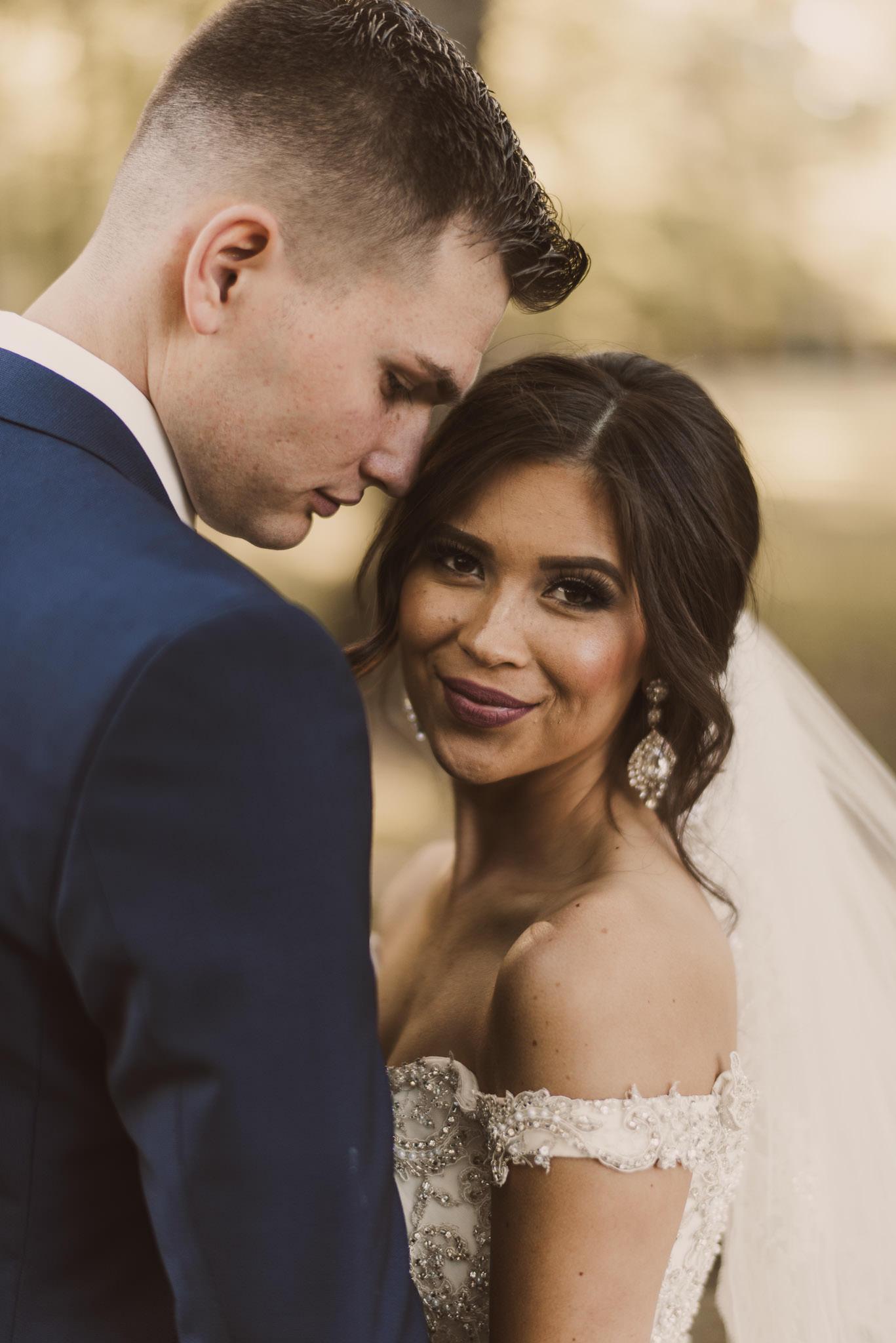 adriana-christian-wedding-re-sm-105.jpg
