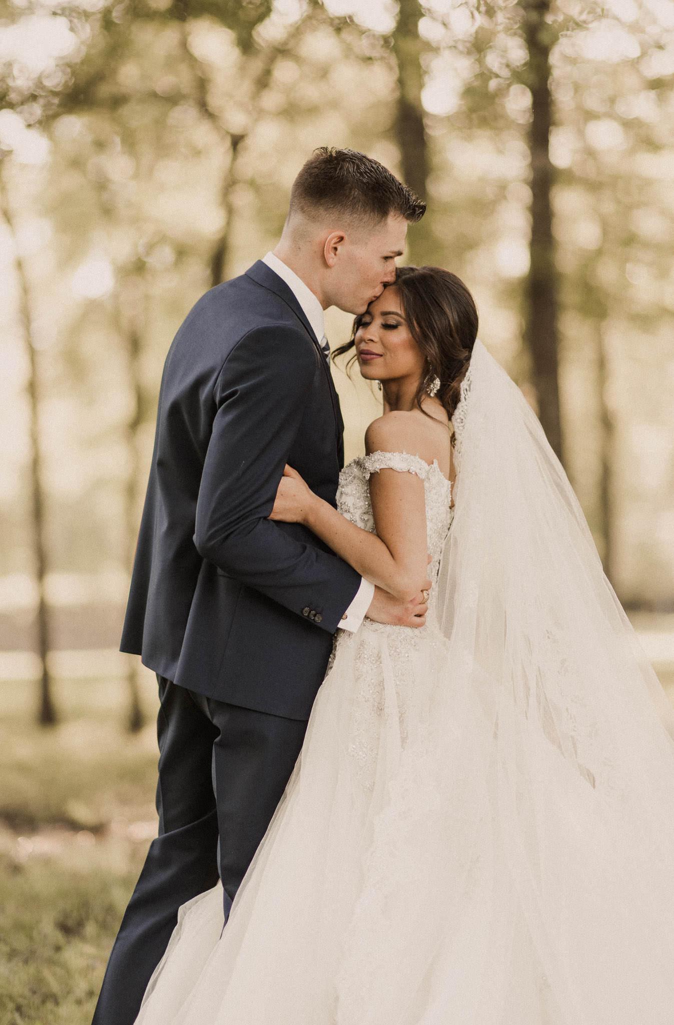 adriana-christian-wedding-re-sm-107.jpg