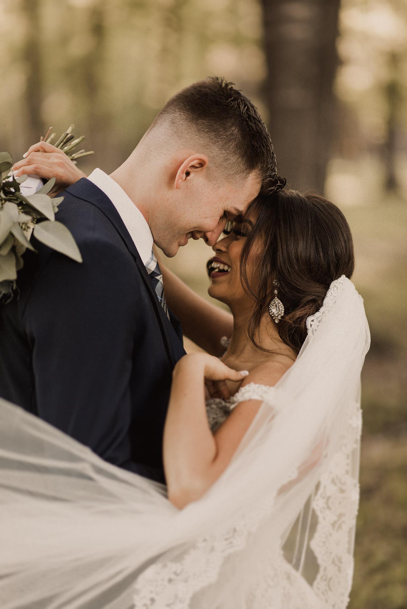 adriana-christian-wedding-re-sm-108.jpg