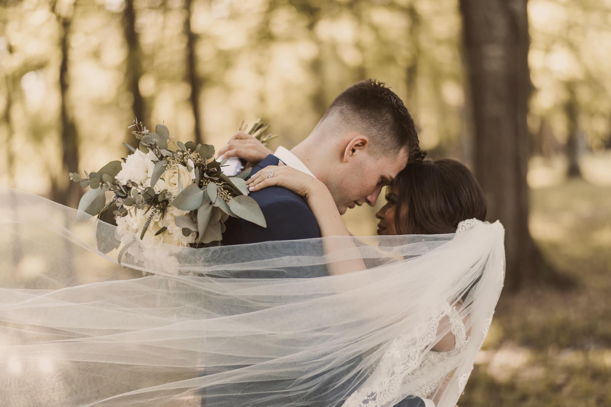adriana-christian-wedding-re-sm-109.jpg