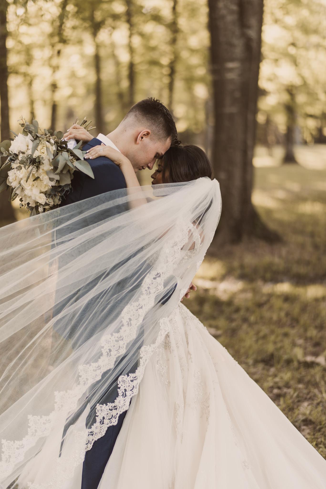 adriana-christian-wedding-re-sm-110.jpg