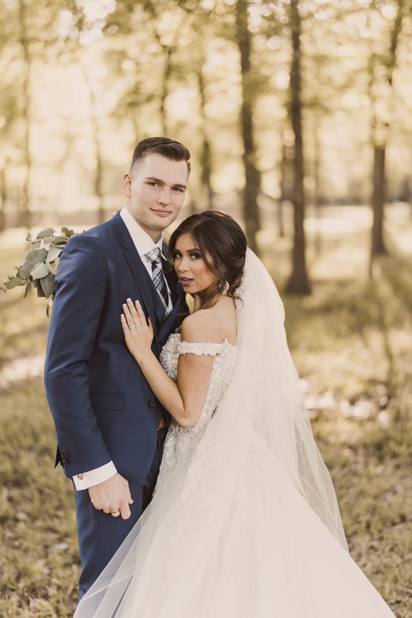 adriana-christian-wedding-re-sm-111.jpg