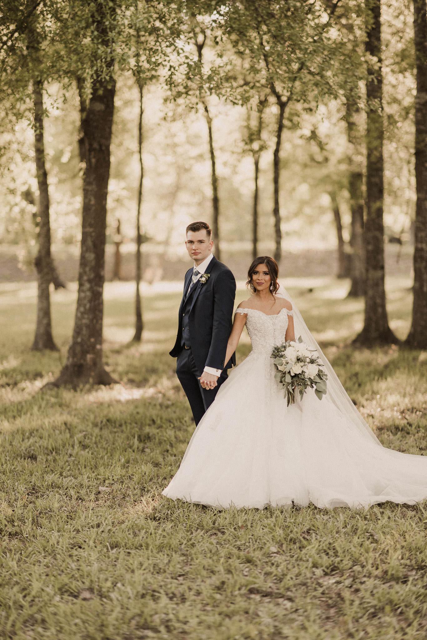 adriana-christian-wedding-re-sm-112.jpg
