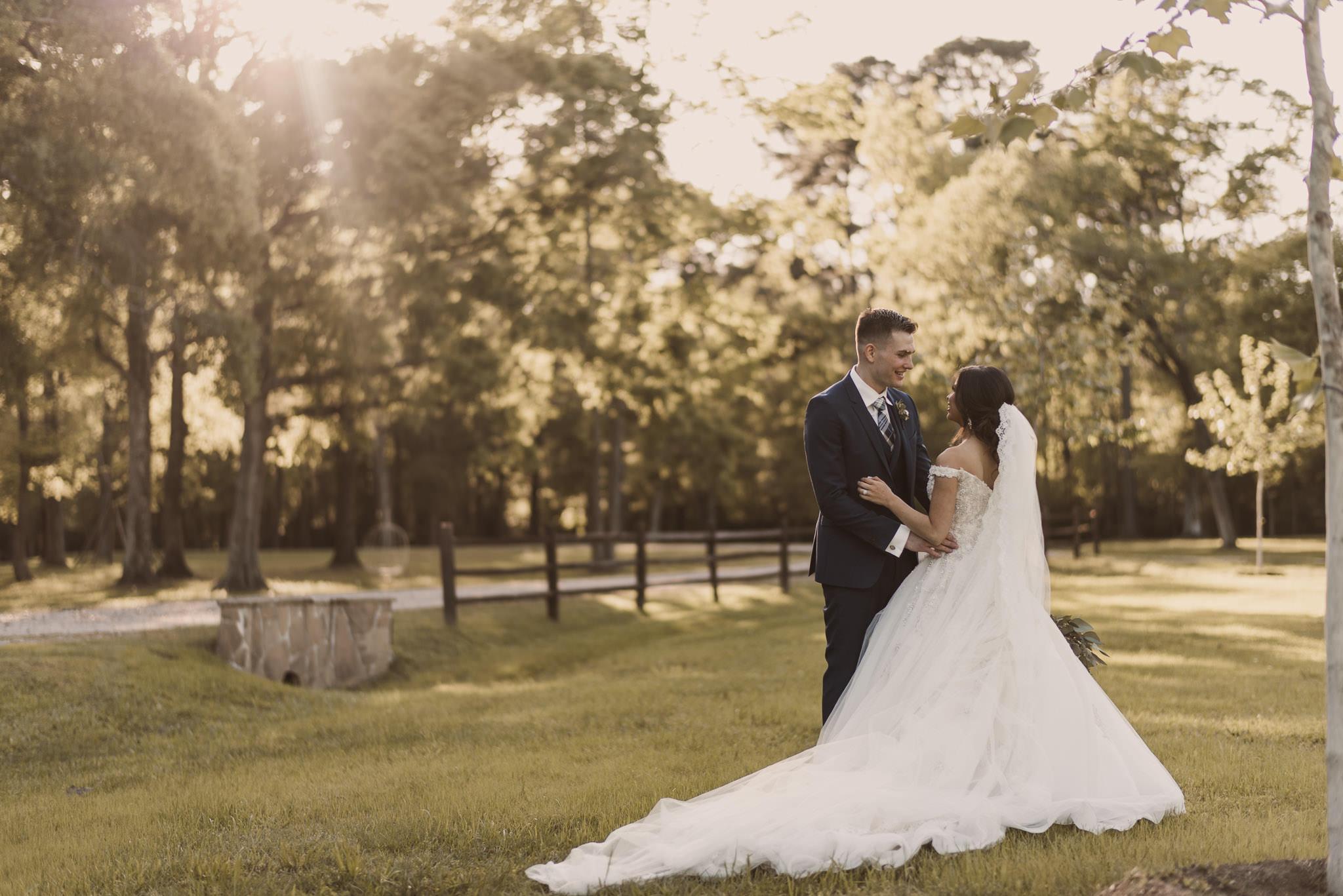 adriana-christian-wedding-re-sm-114.jpg