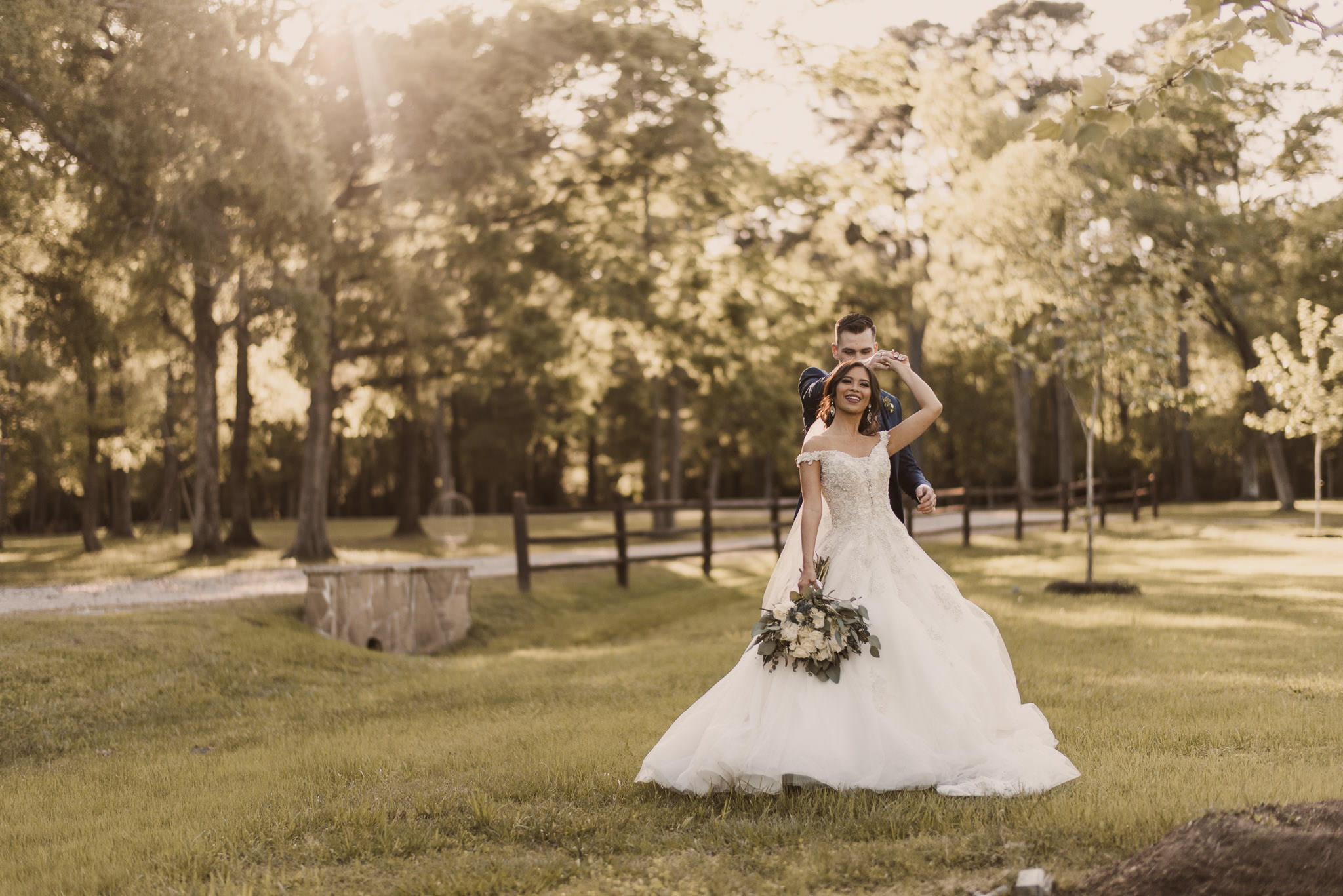 adriana-christian-wedding-re-sm-115.jpg